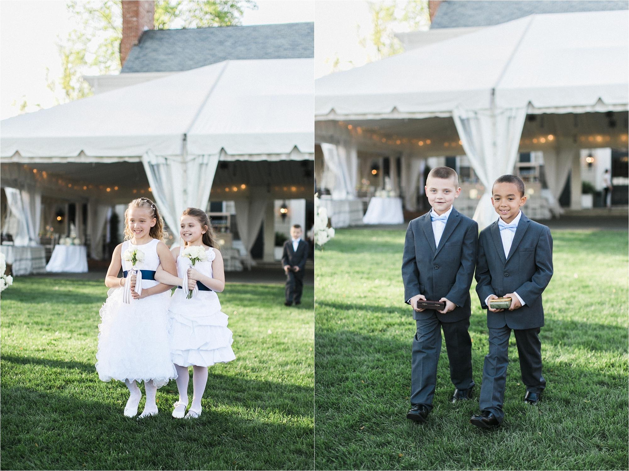 tom-jill-baltimore-maryland-industrial-elegant-wedding-028.JPG