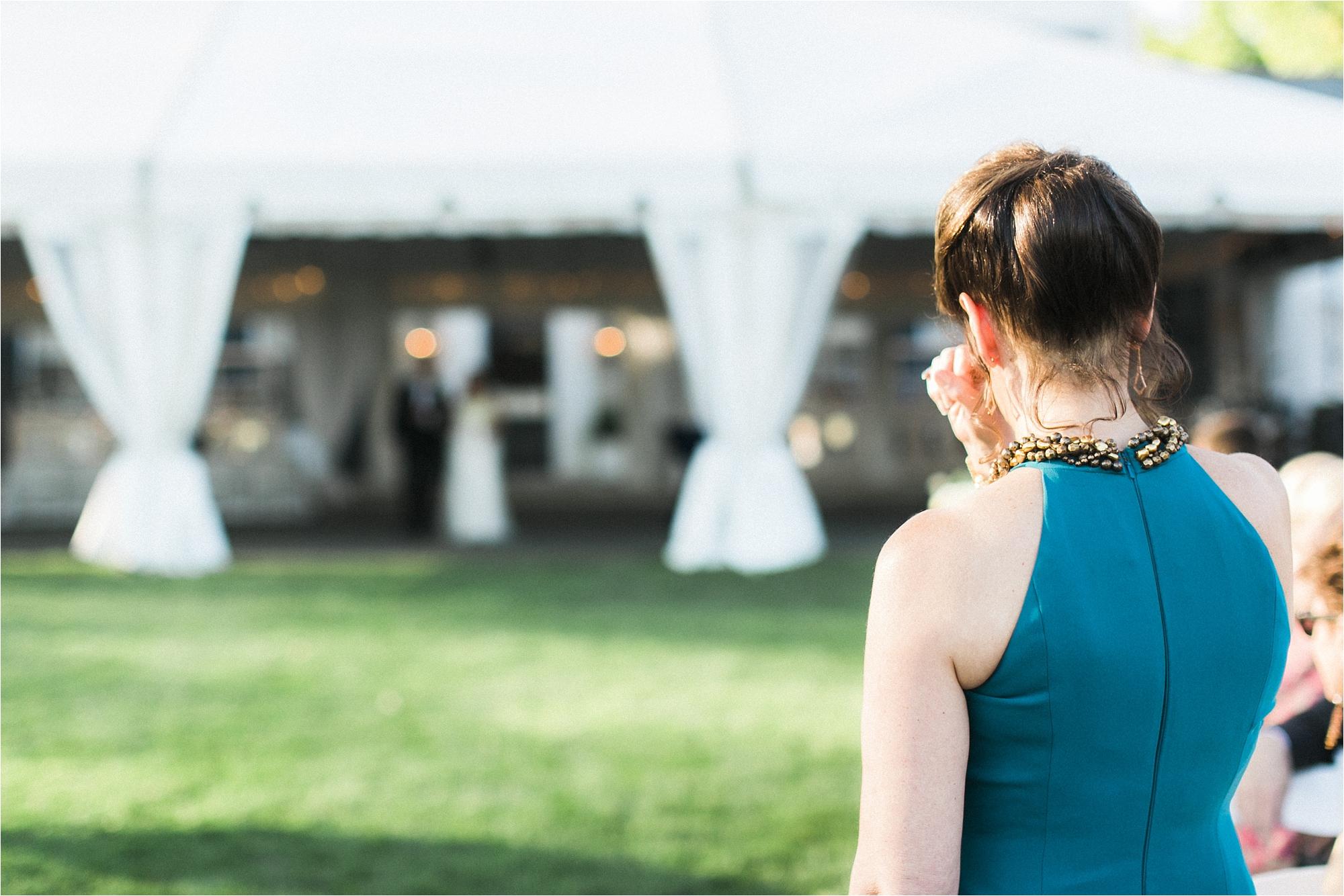 tom-jill-baltimore-maryland-industrial-elegant-wedding-029.JPG