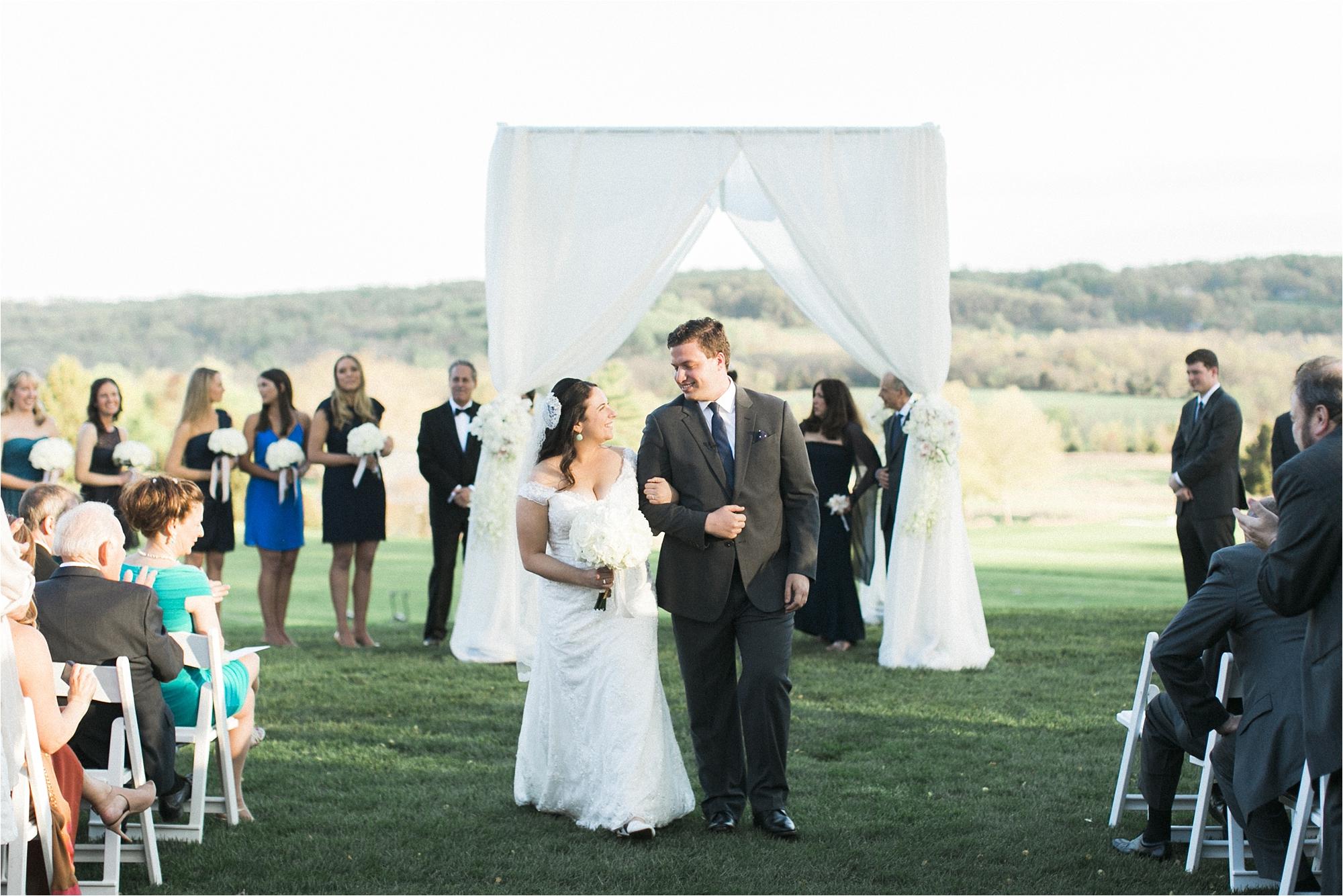 tom-jill-baltimore-maryland-industrial-elegant-wedding-035.JPG