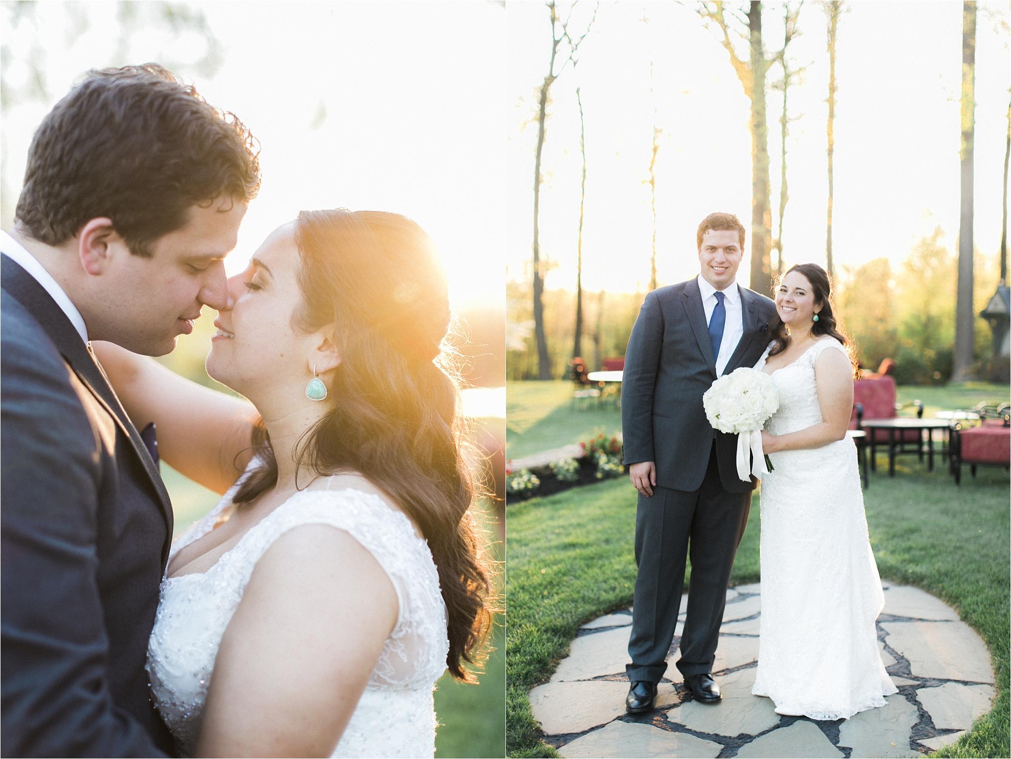 tom-jill-baltimore-maryland-industrial-elegant-wedding-036.JPG