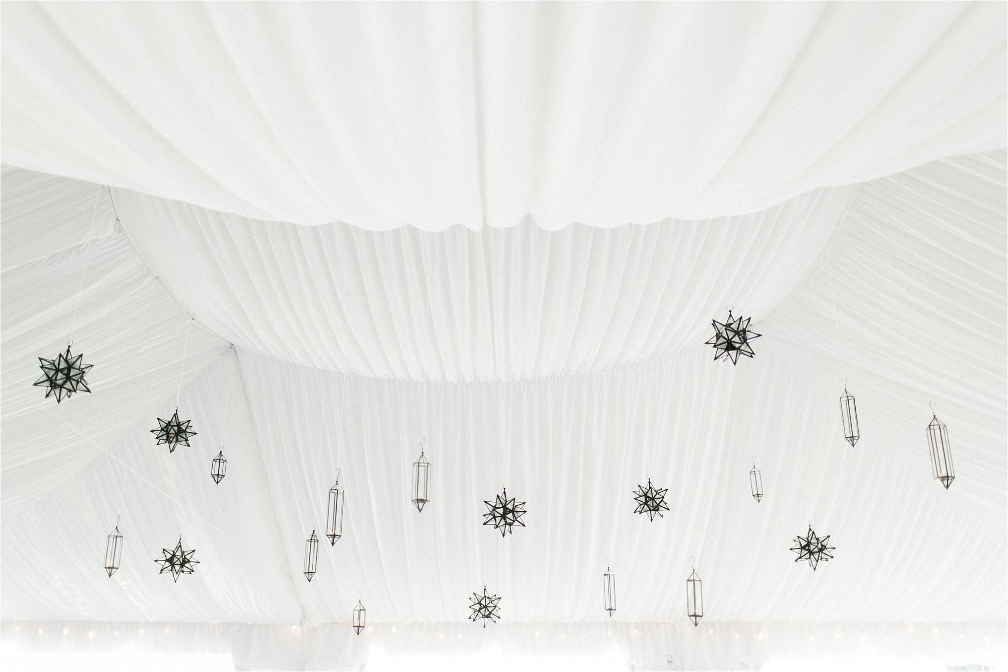 tom-jill-baltimore-maryland-industrial-elegant-wedding-037.JPG