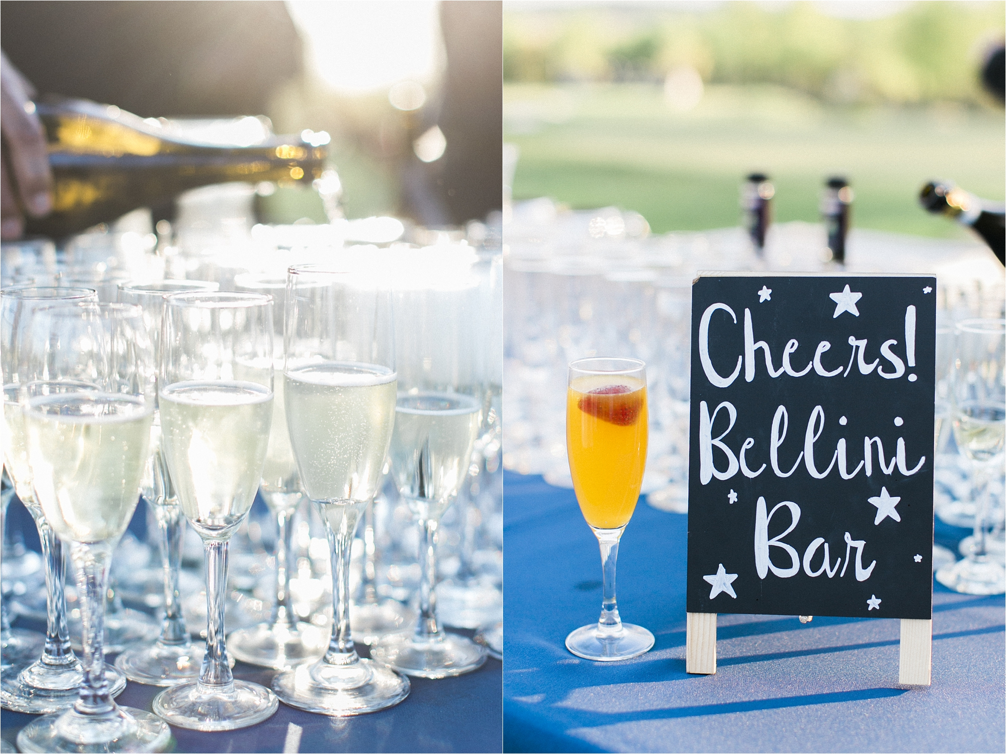 tom-jill-baltimore-maryland-industrial-elegant-wedding-038.JPG