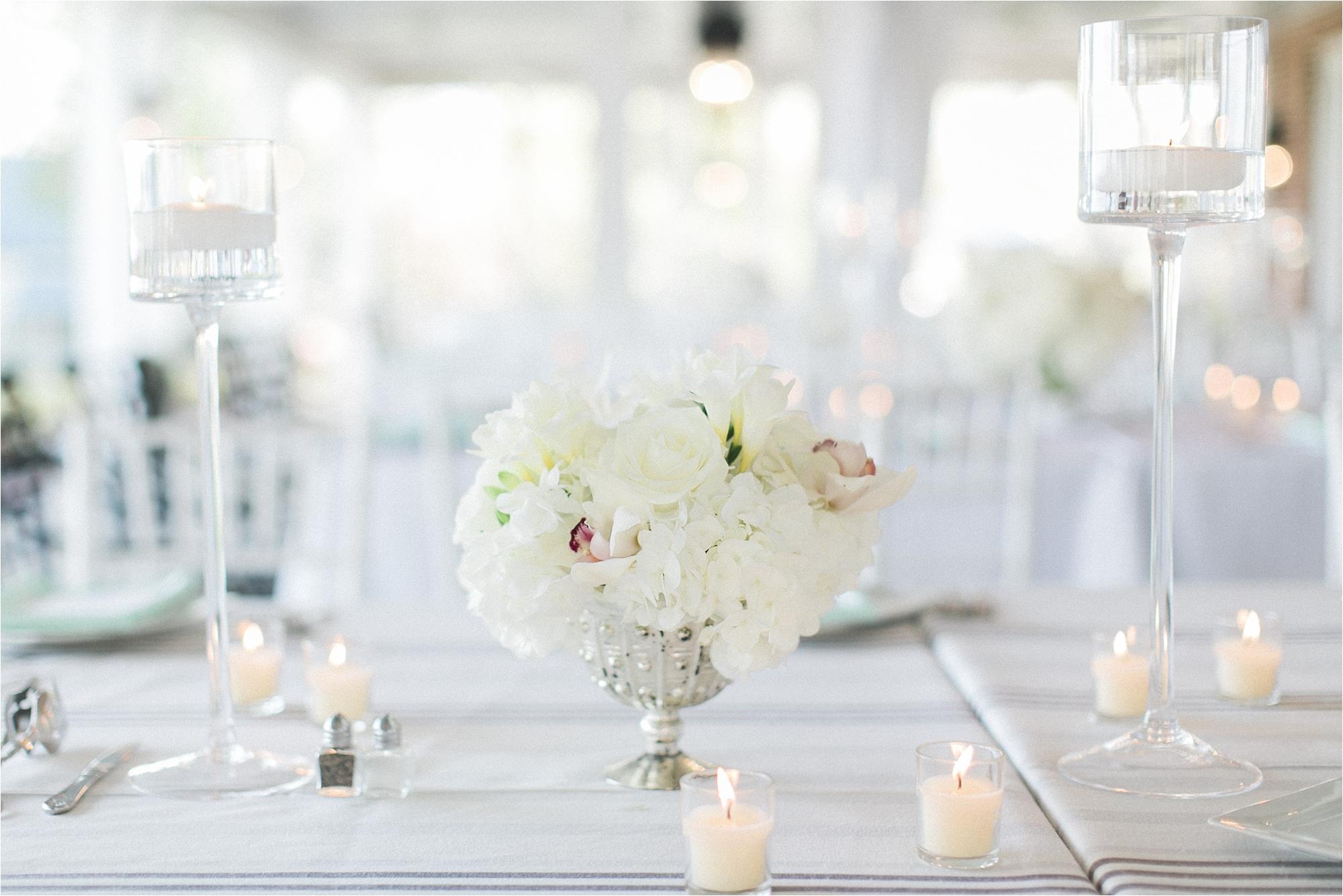 tom-jill-baltimore-maryland-industrial-elegant-wedding-040.JPG