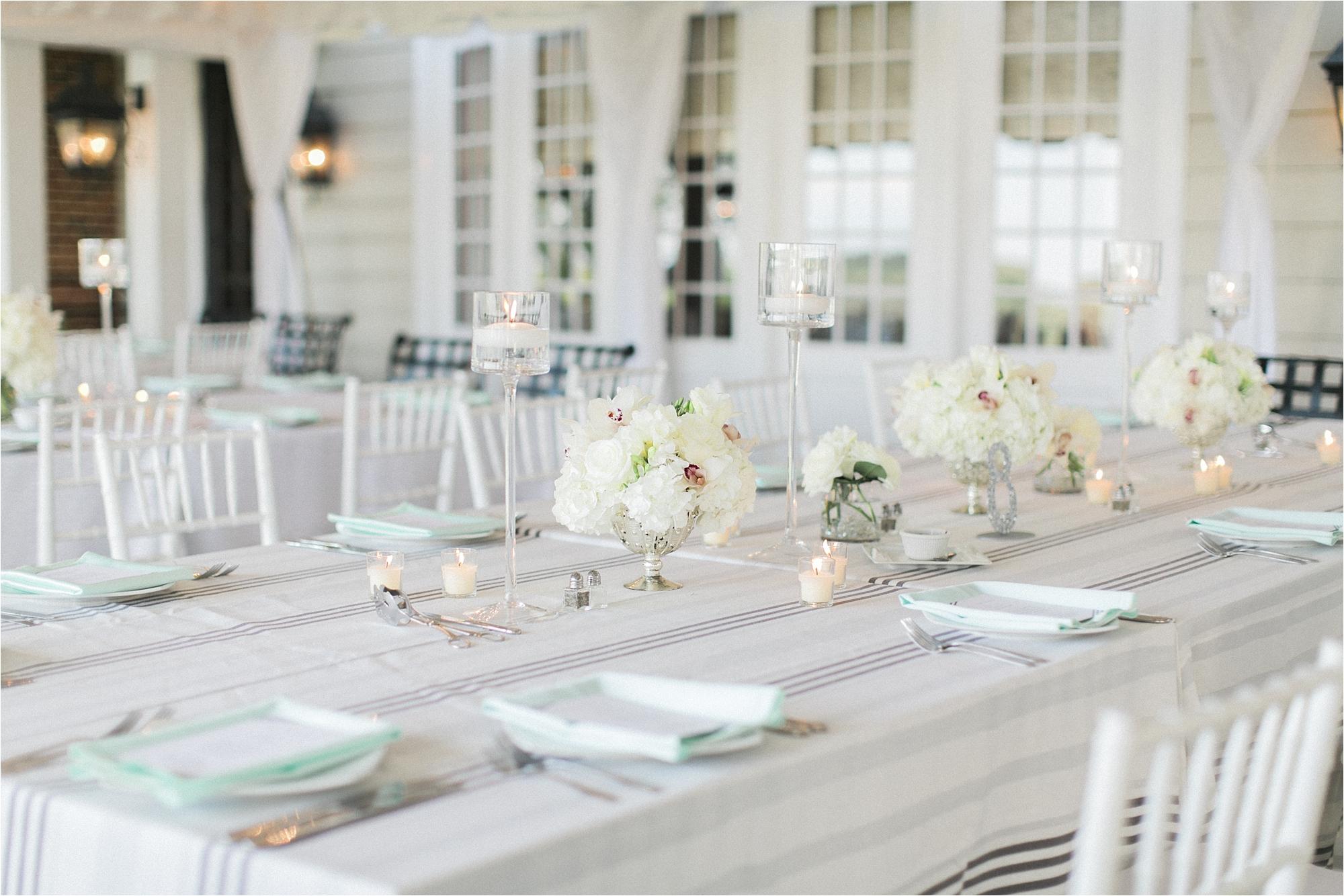 tom-jill-baltimore-maryland-industrial-elegant-wedding-042.JPG