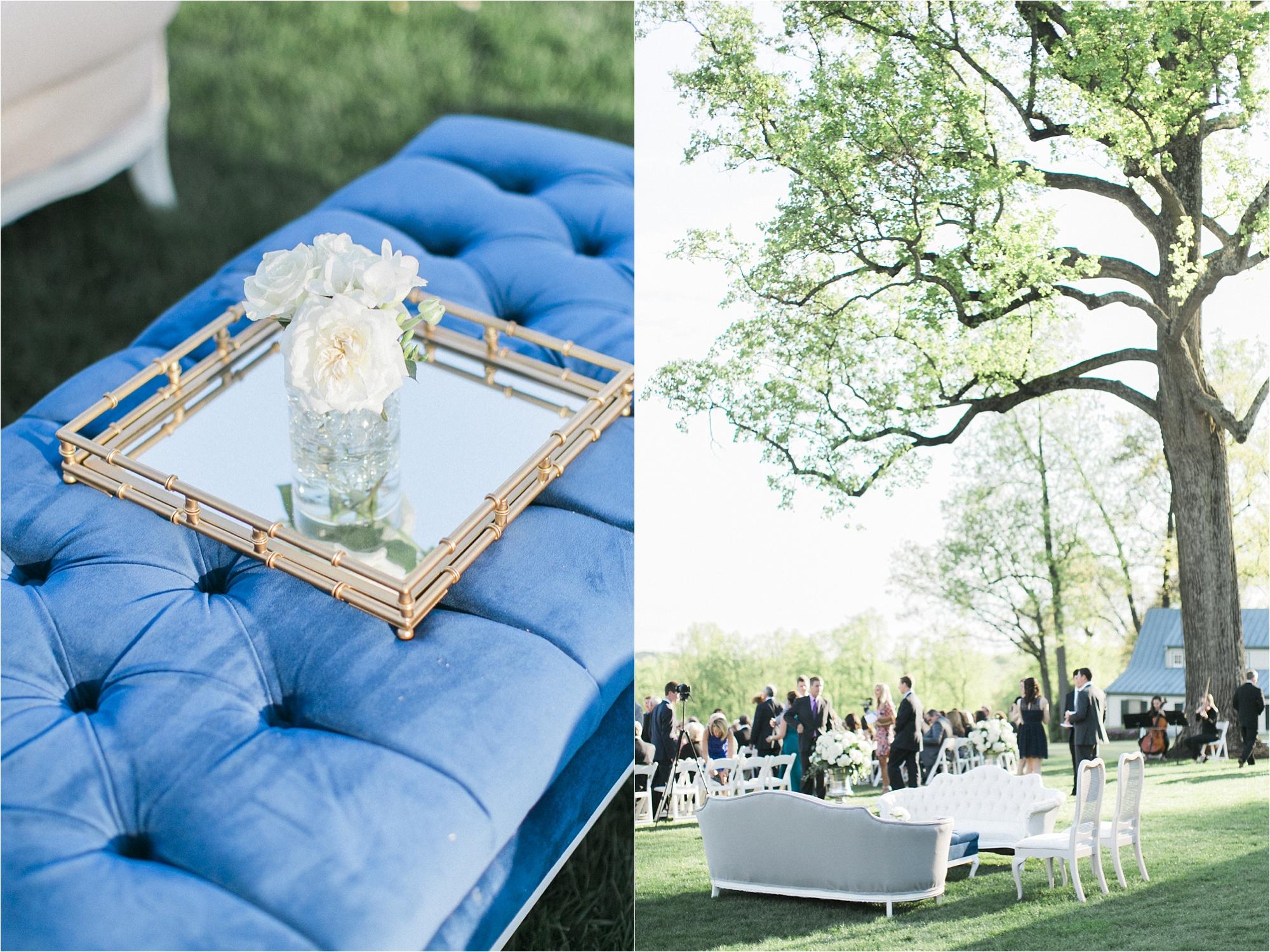 tom-jill-baltimore-maryland-industrial-elegant-wedding-043.JPG