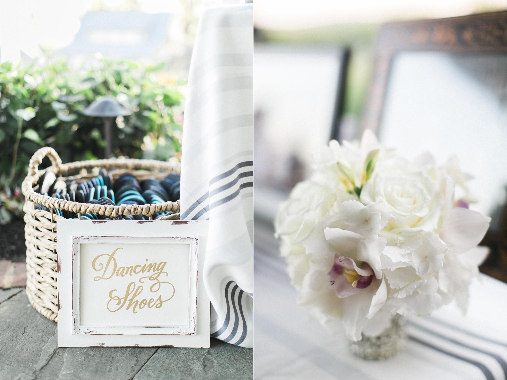 tom-jill-baltimore-maryland-industrial-elegant-wedding-045.JPG