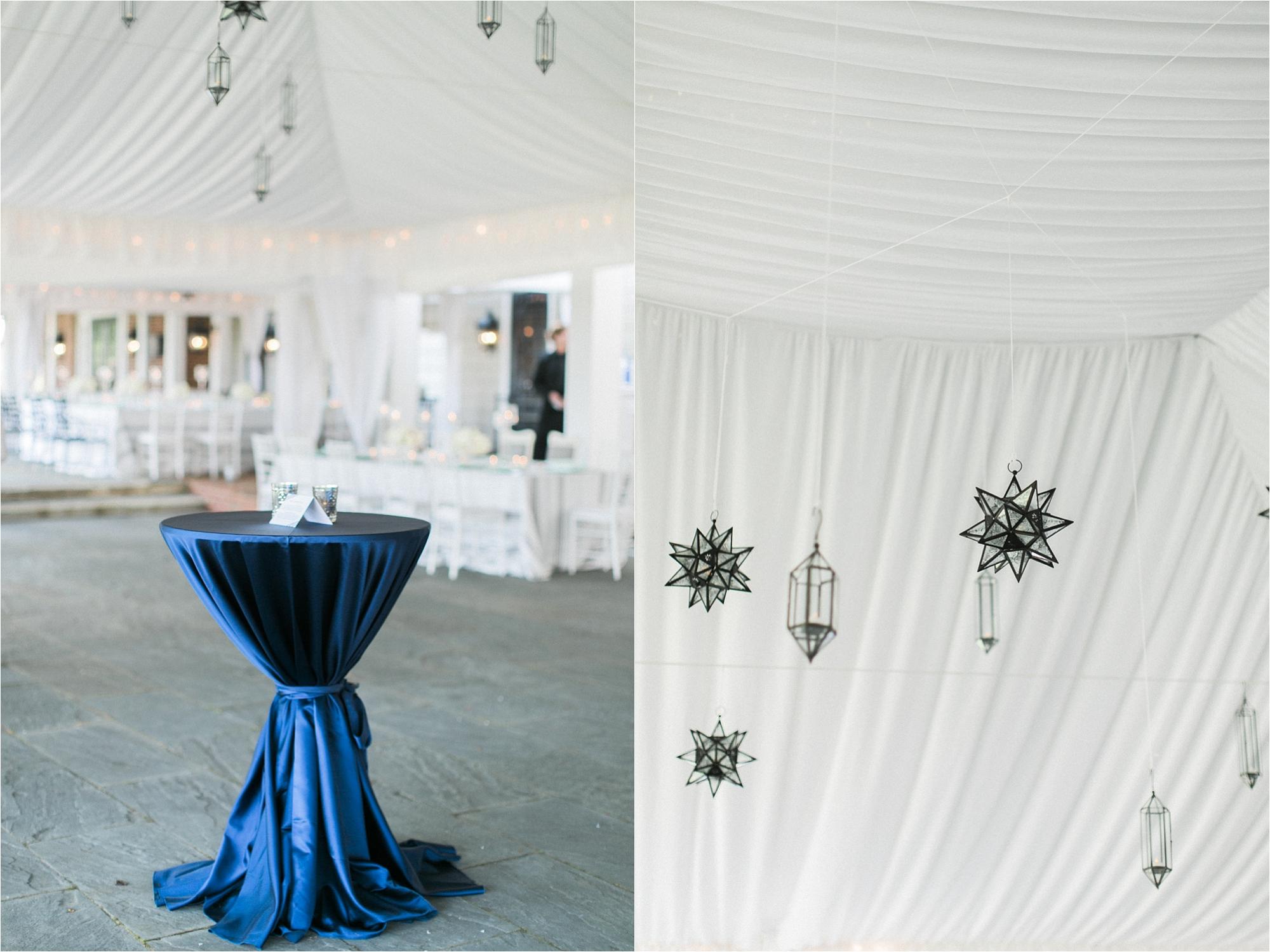 tom-jill-baltimore-maryland-industrial-elegant-wedding-046.JPG