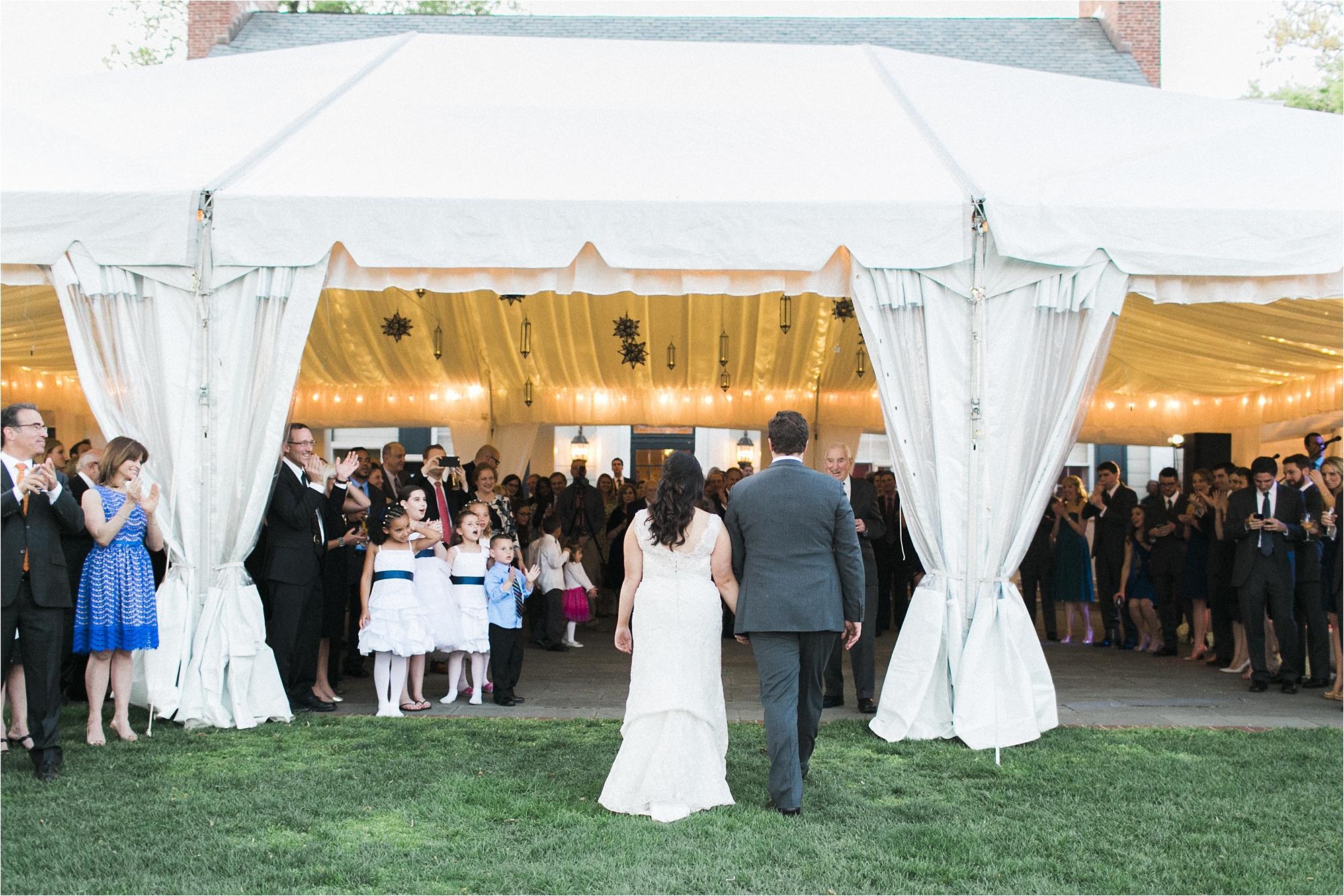 tom-jill-baltimore-maryland-industrial-elegant-wedding-047.JPG