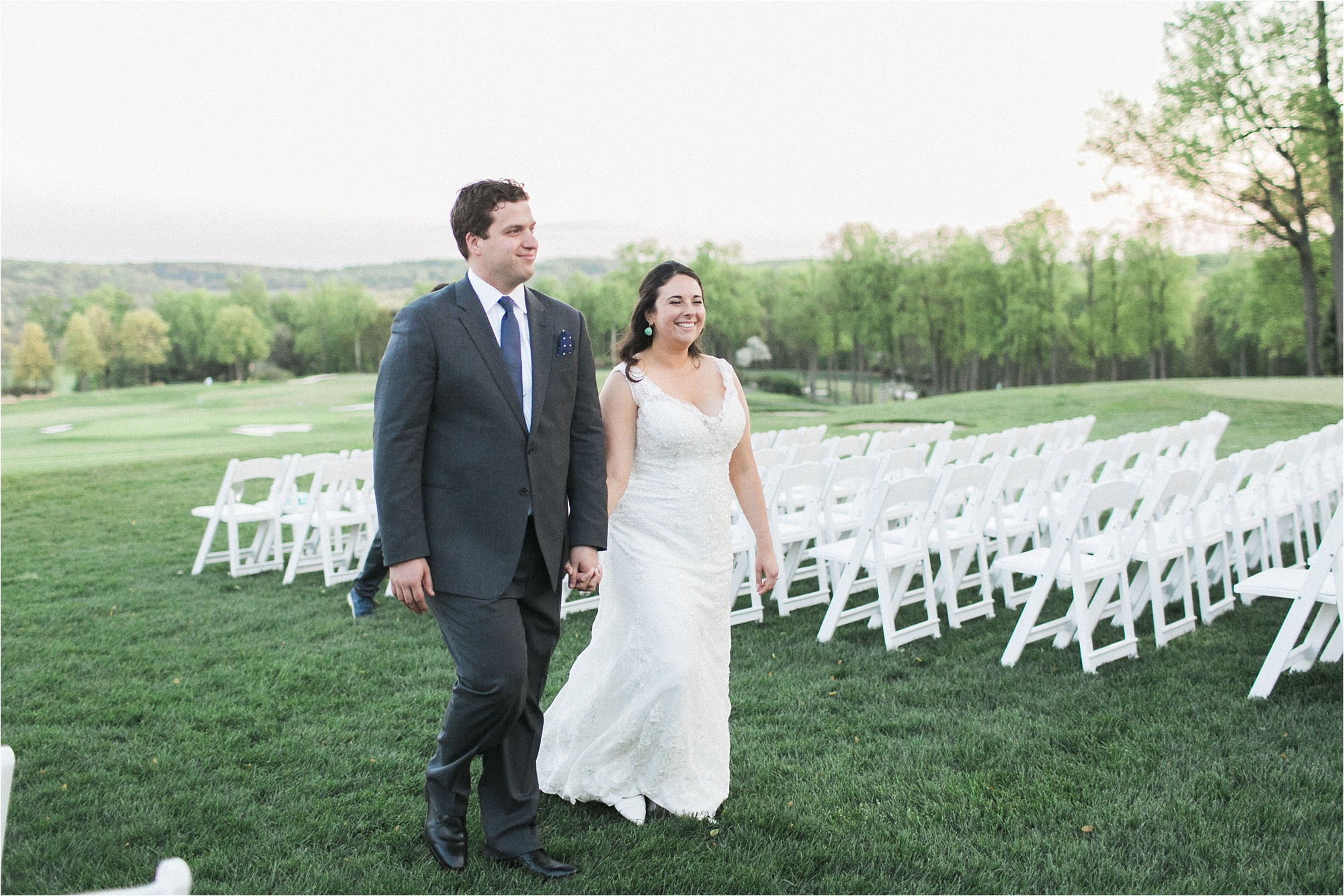 tom-jill-baltimore-maryland-industrial-elegant-wedding-048.JPG