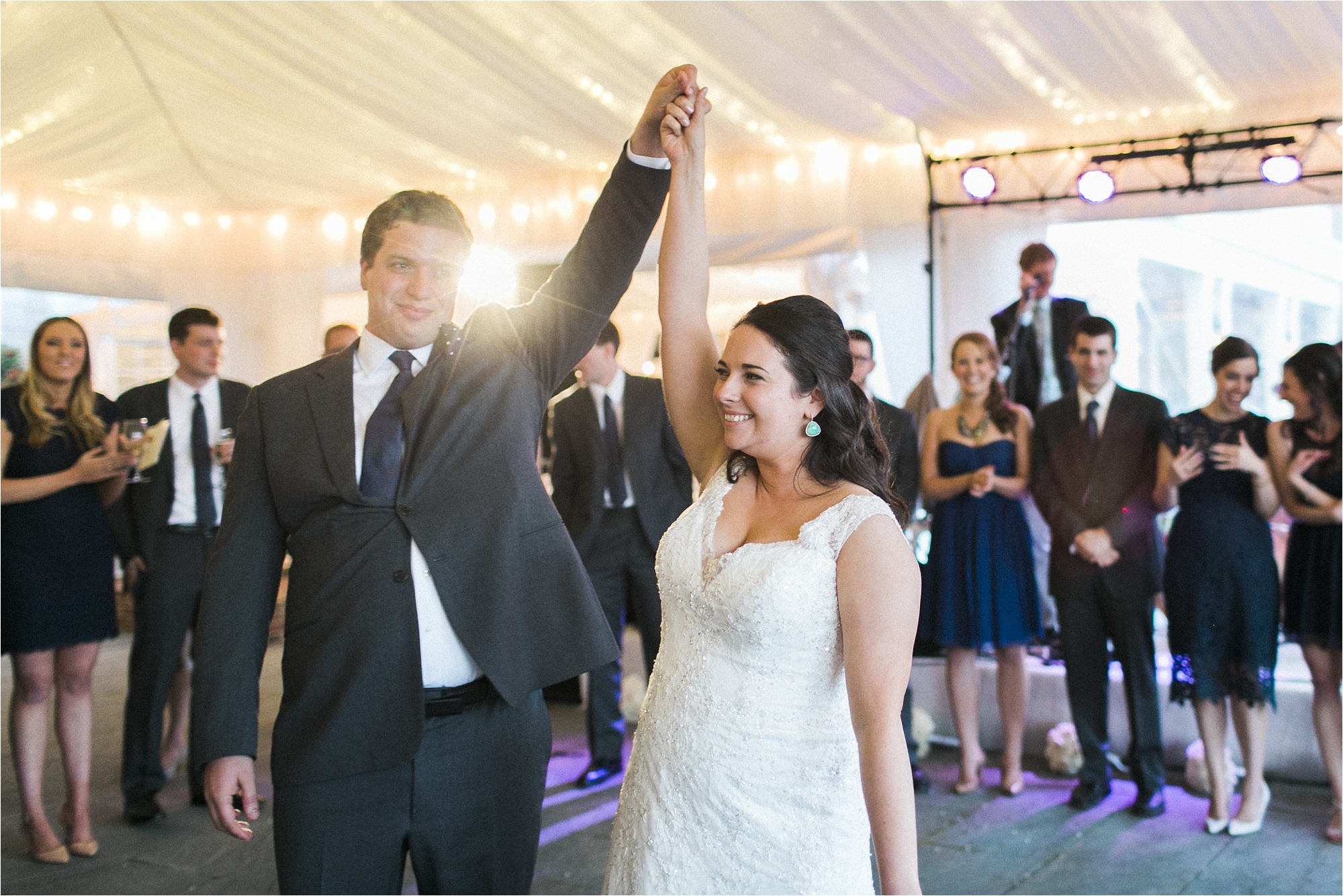tom-jill-baltimore-maryland-industrial-elegant-wedding-049.JPG