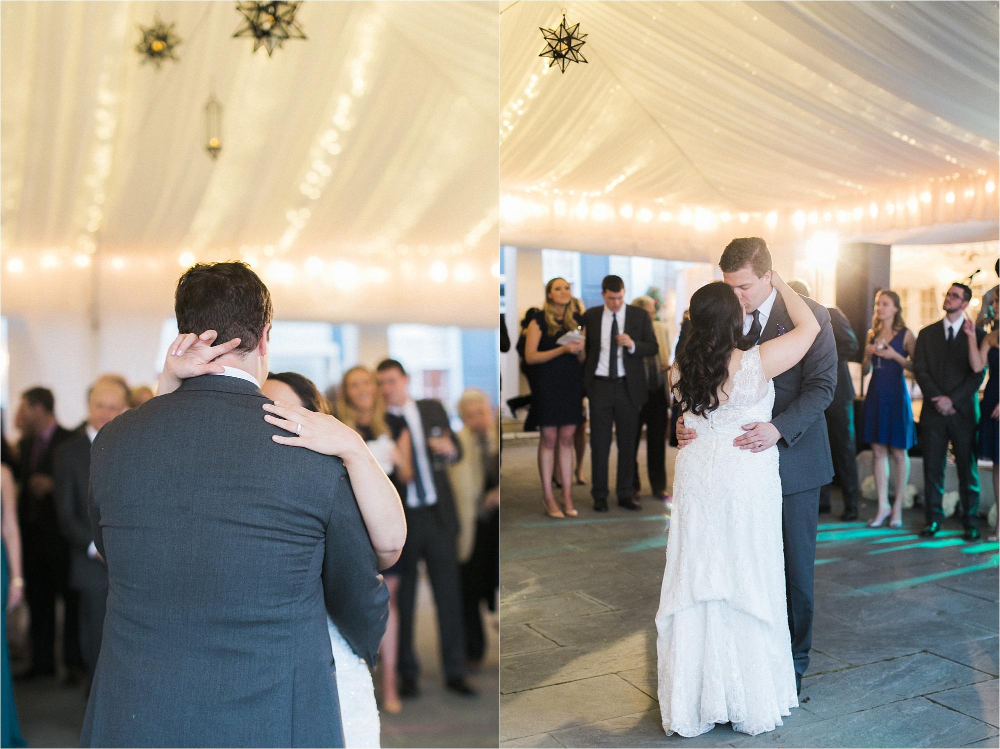 tom-jill-baltimore-maryland-industrial-elegant-wedding-050.JPG