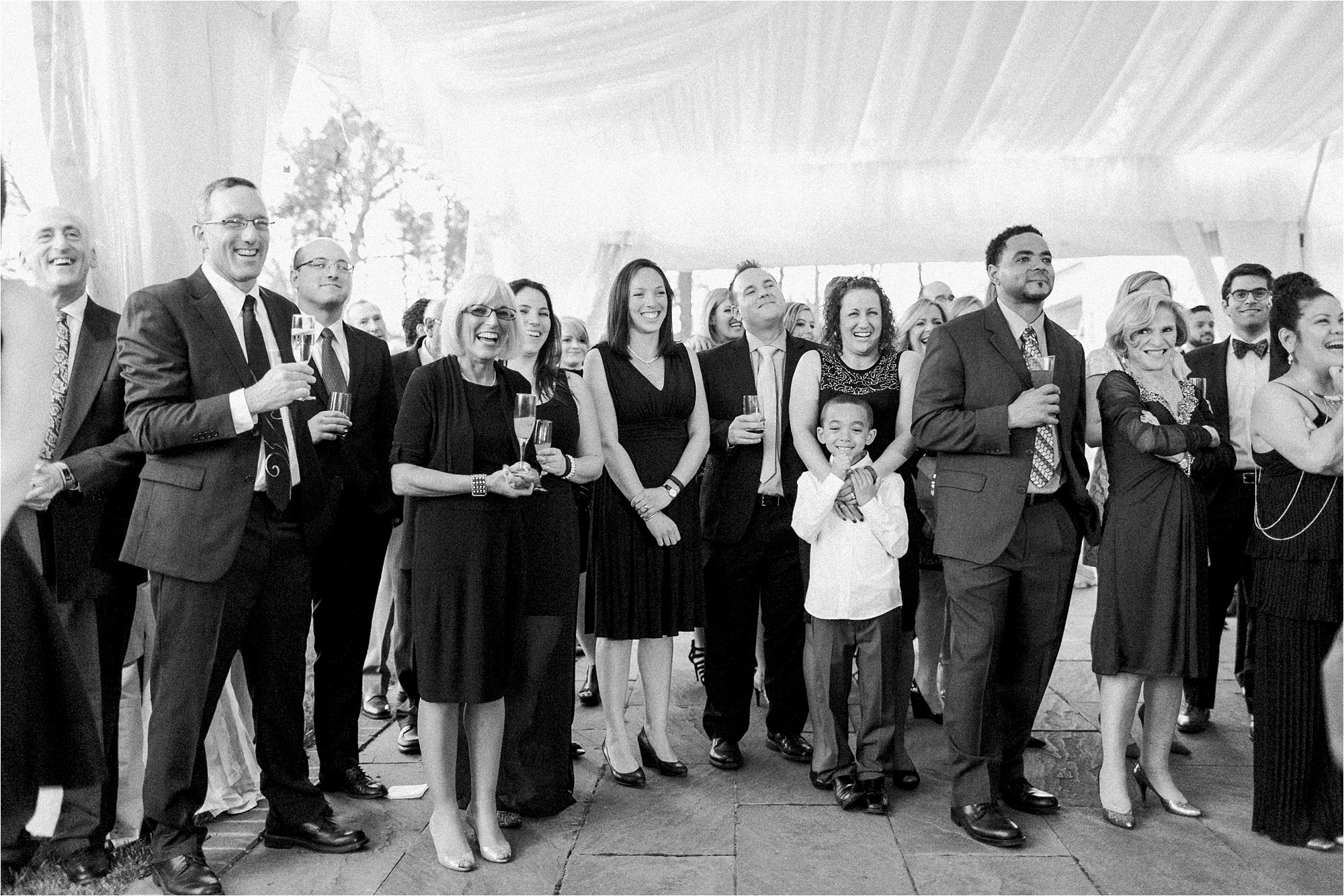 tom-jill-baltimore-maryland-industrial-elegant-wedding-052.JPG