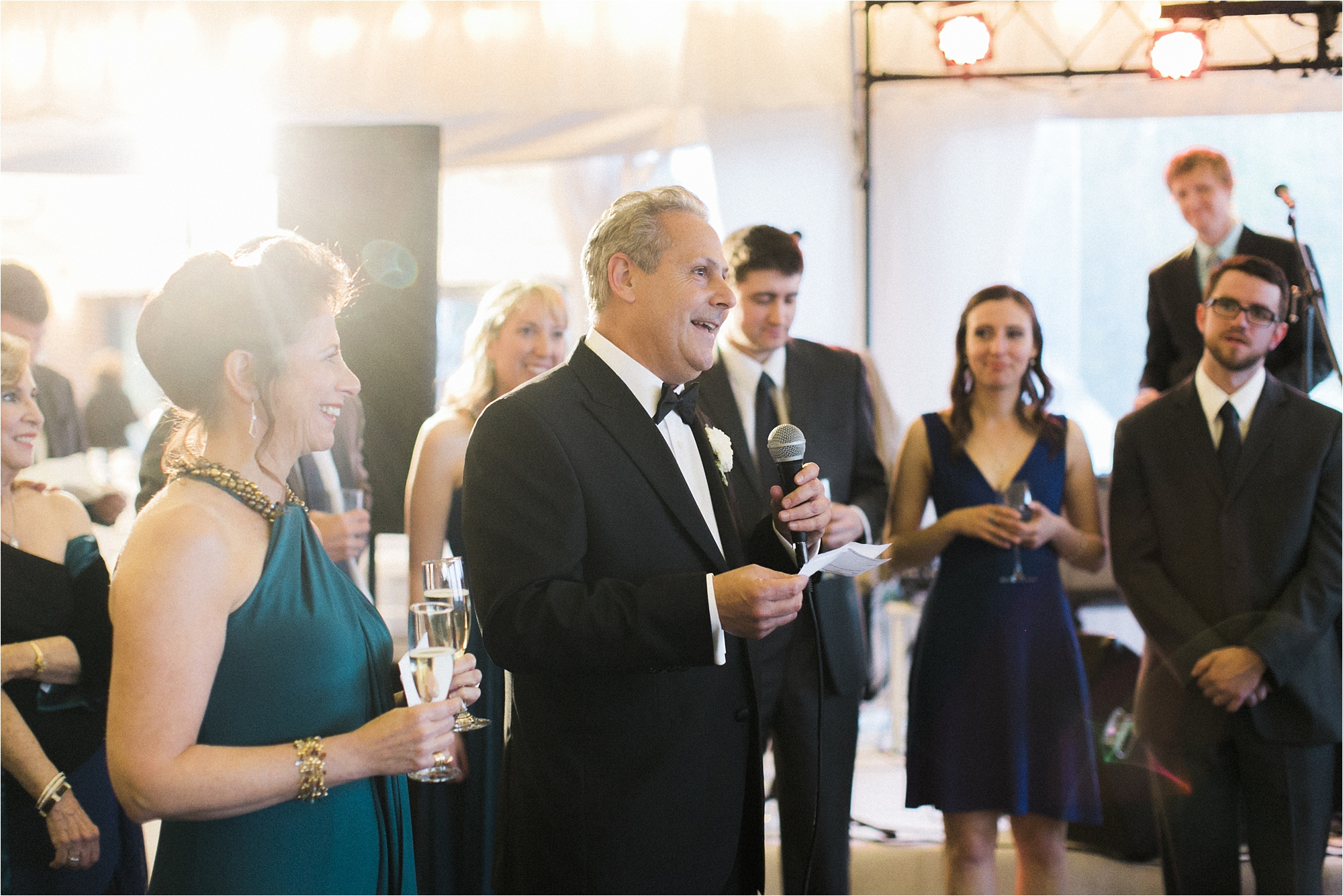 tom-jill-baltimore-maryland-industrial-elegant-wedding-053.JPG