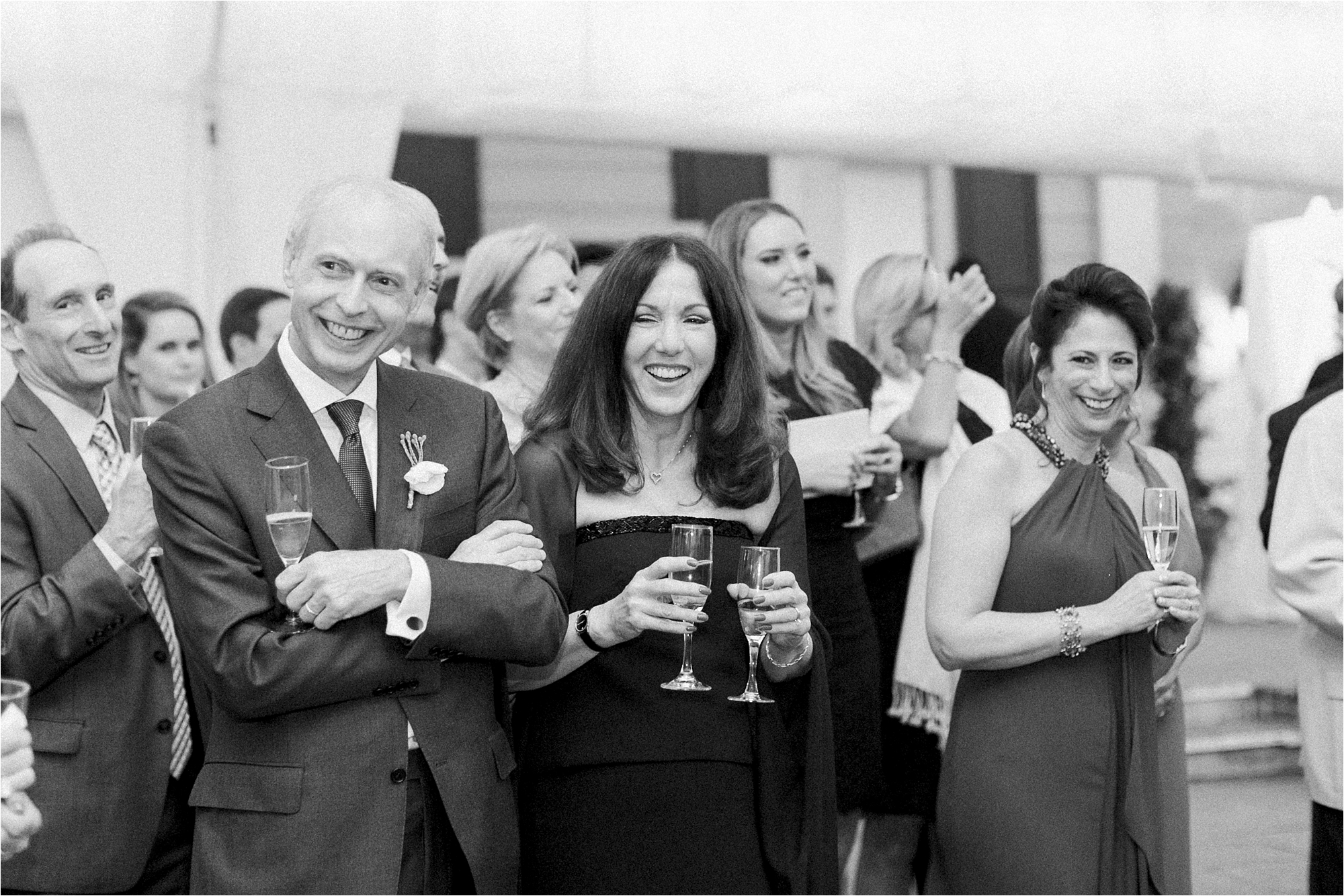 tom-jill-baltimore-maryland-industrial-elegant-wedding-056.JPG