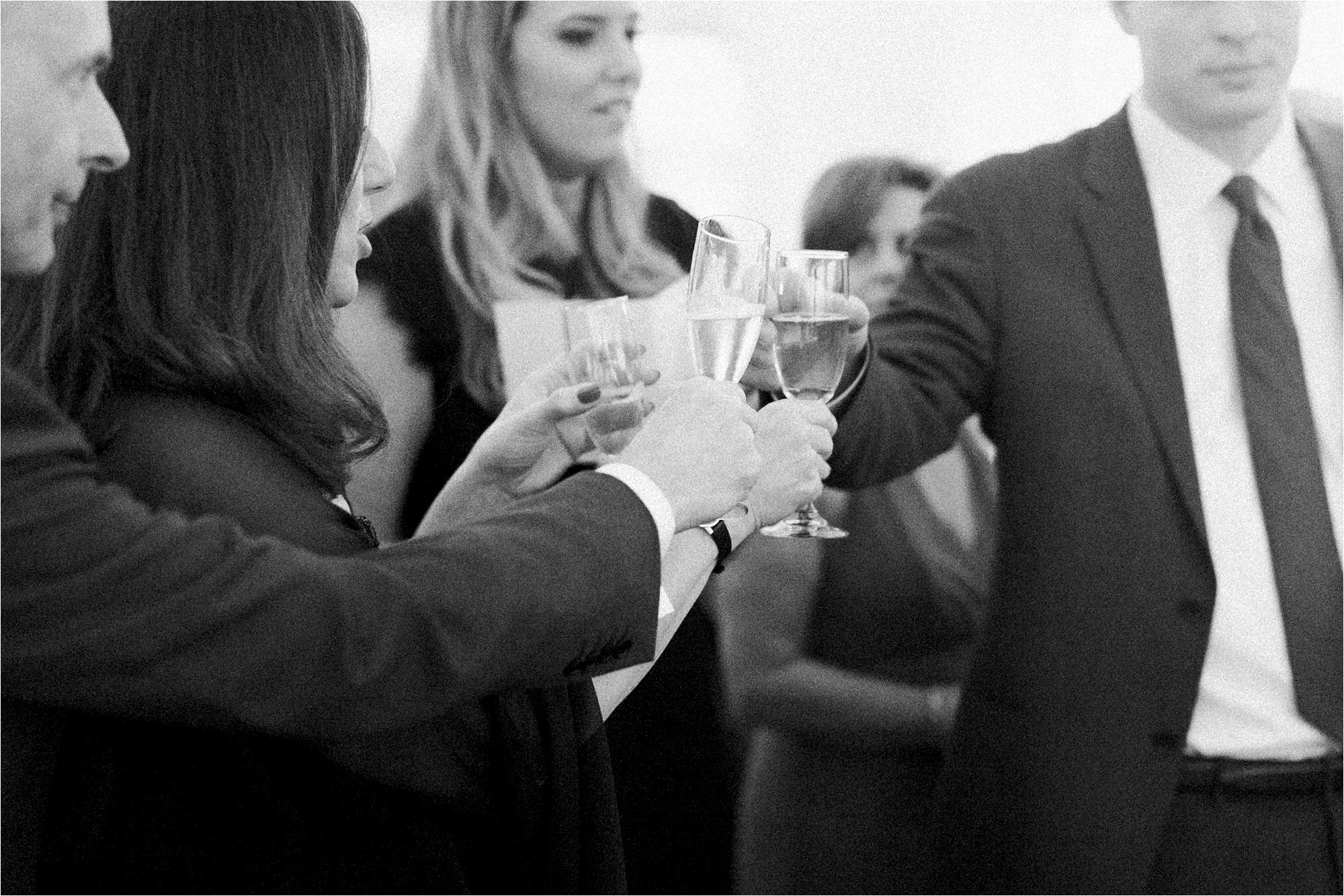 tom-jill-baltimore-maryland-industrial-elegant-wedding-057.JPG
