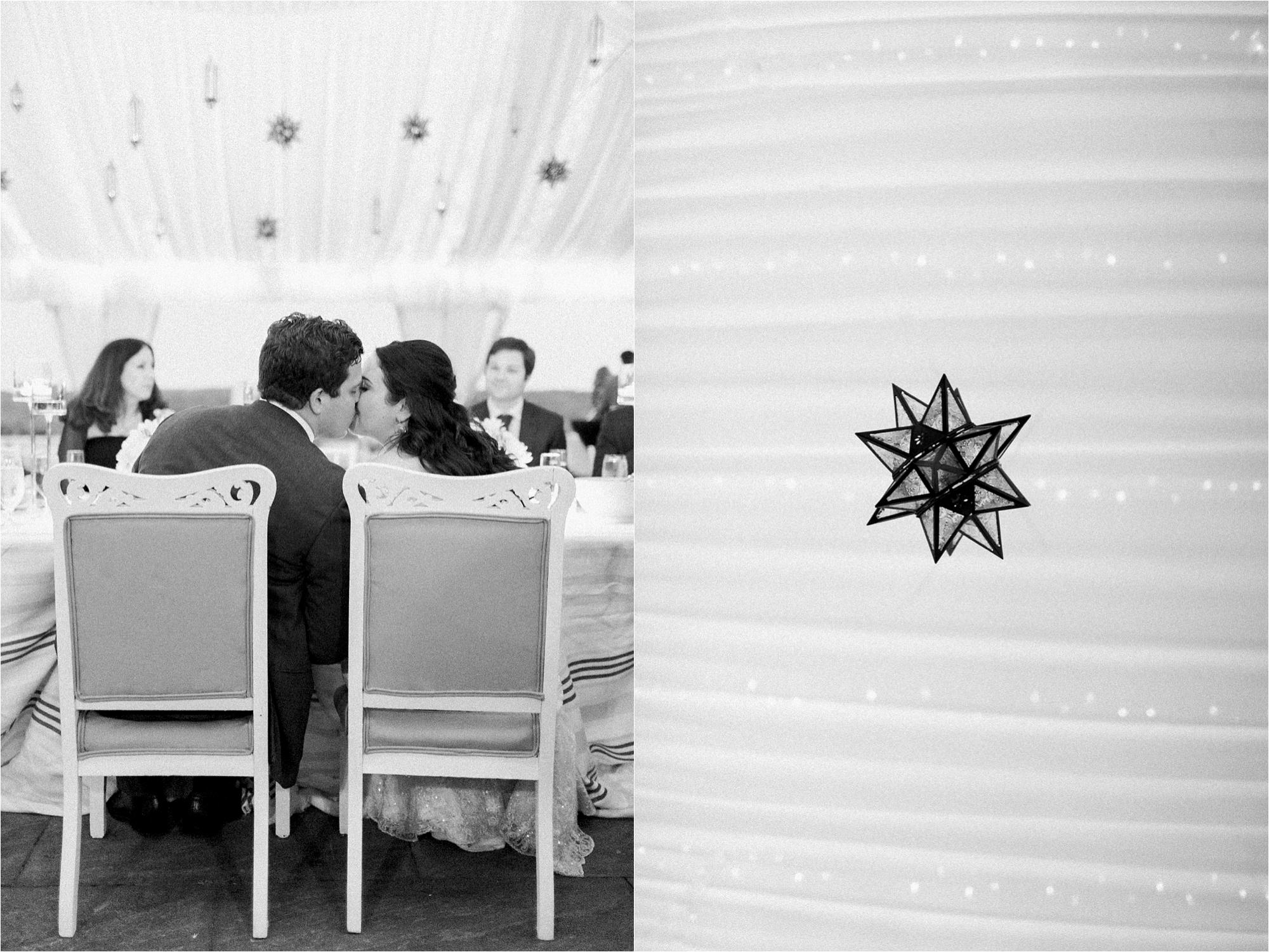 tom-jill-baltimore-maryland-industrial-elegant-wedding-058.JPG