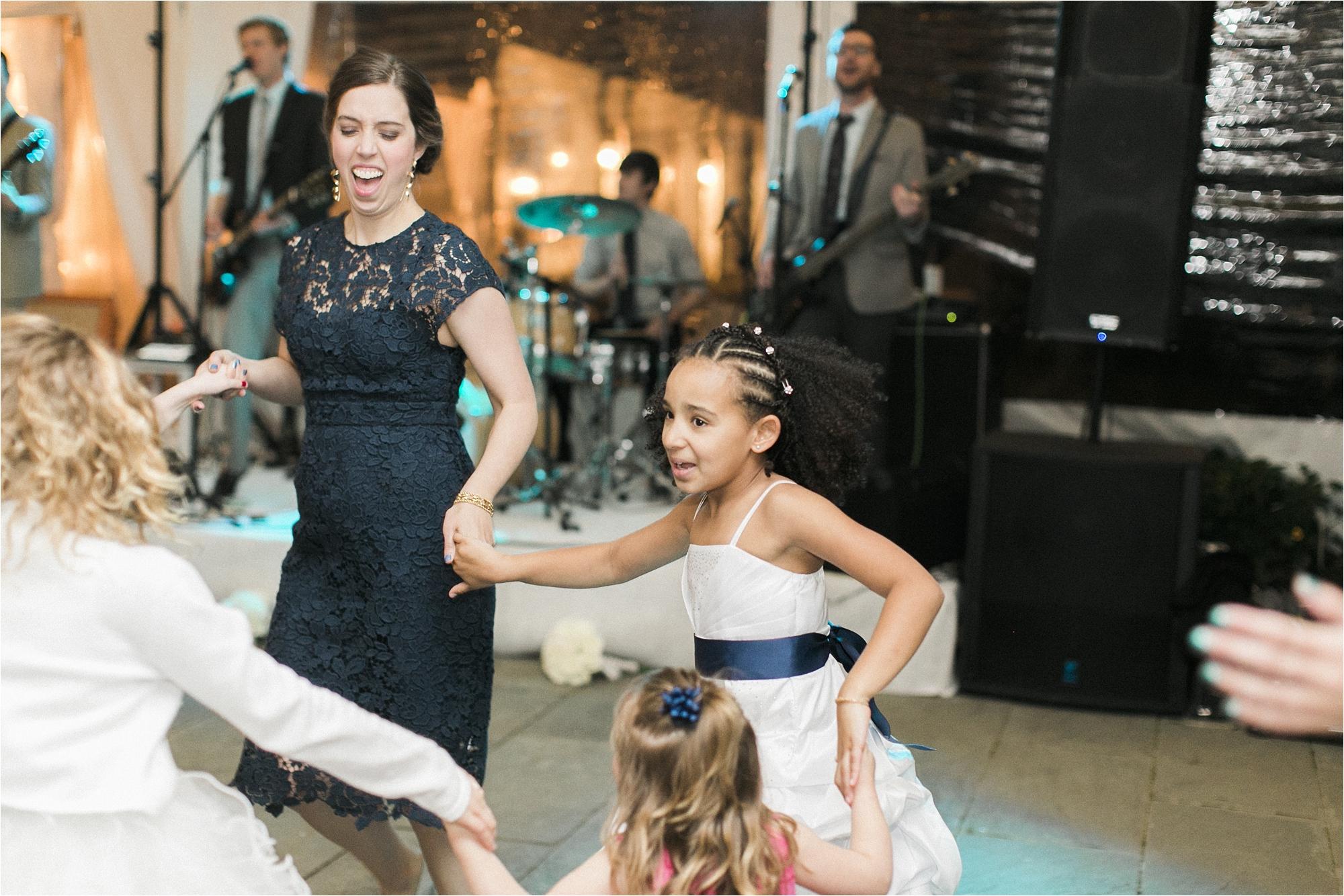 tom-jill-baltimore-maryland-industrial-elegant-wedding-060.JPG