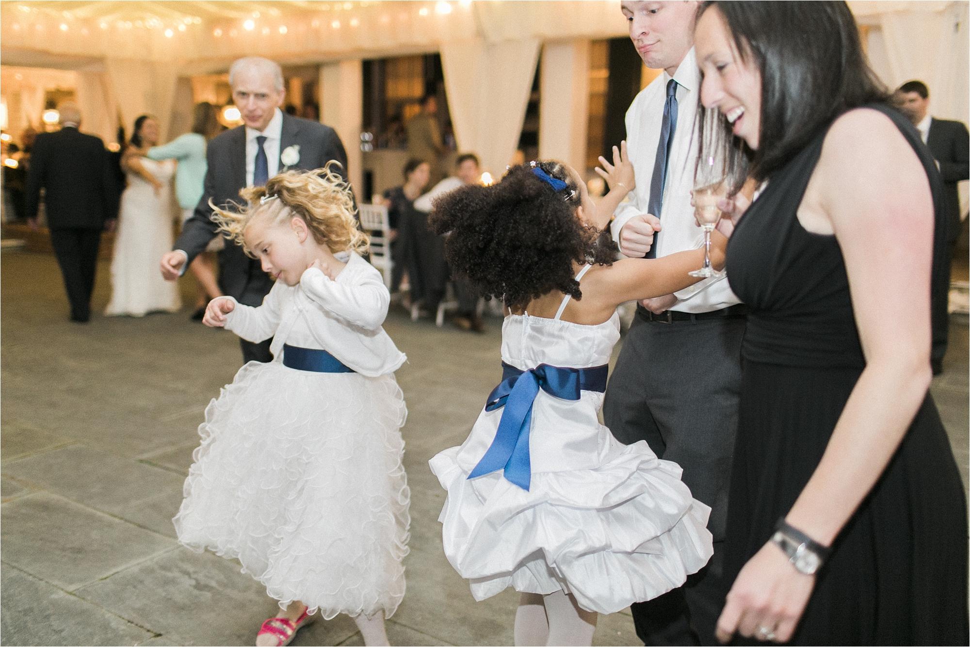 tom-jill-baltimore-maryland-industrial-elegant-wedding-059.JPG