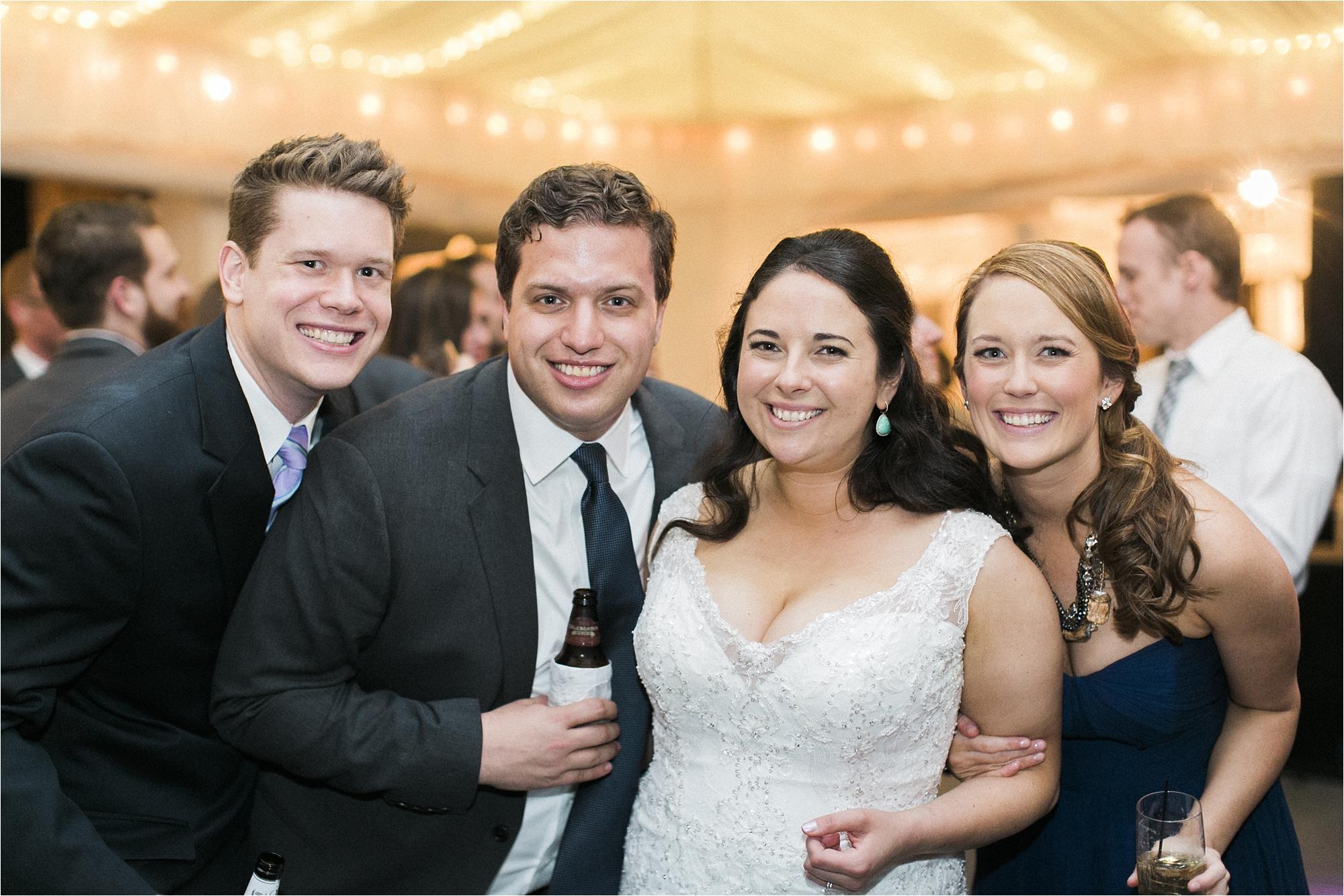 tom-jill-baltimore-maryland-industrial-elegant-wedding-061.JPG