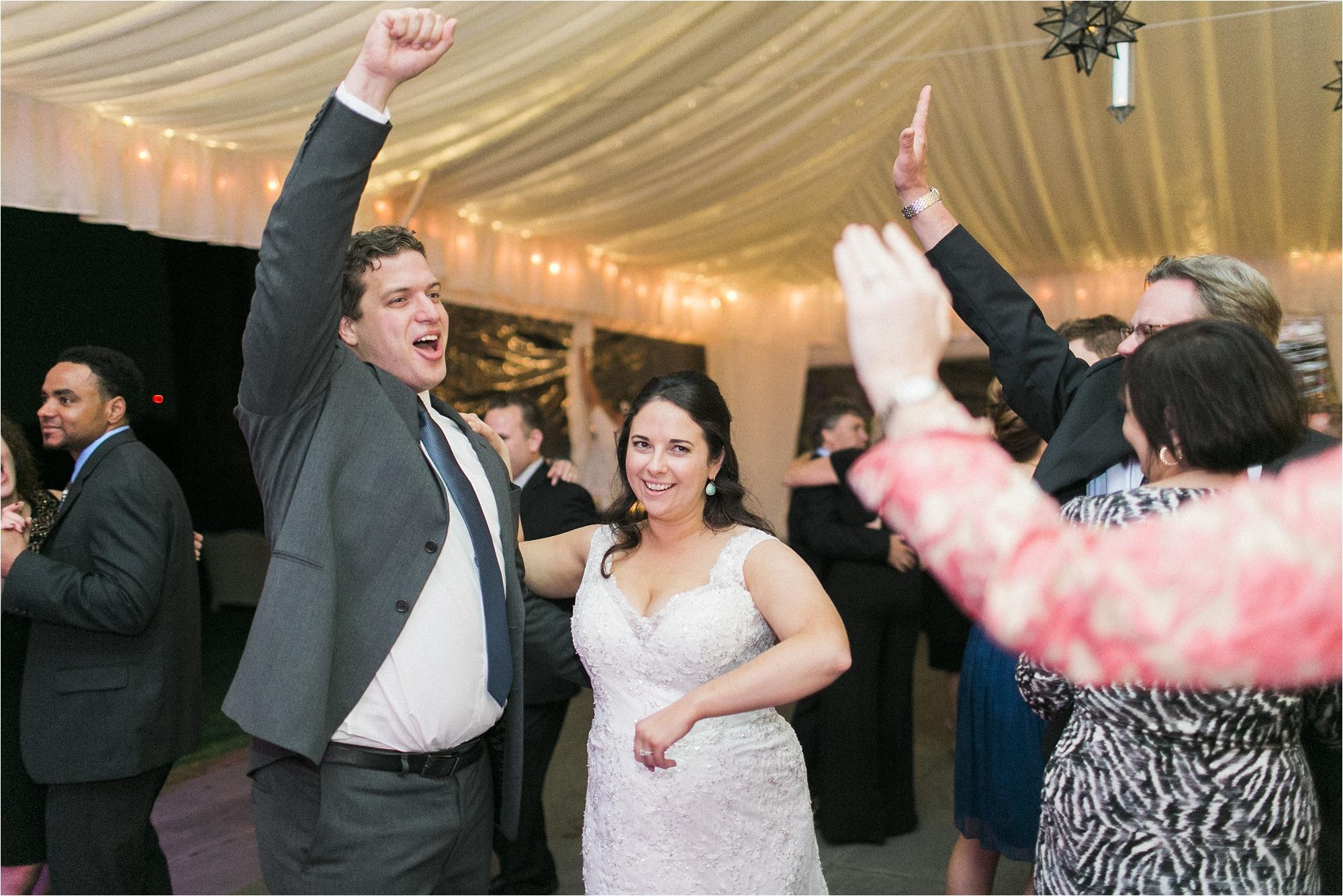 tom-jill-baltimore-maryland-industrial-elegant-wedding-062.JPG
