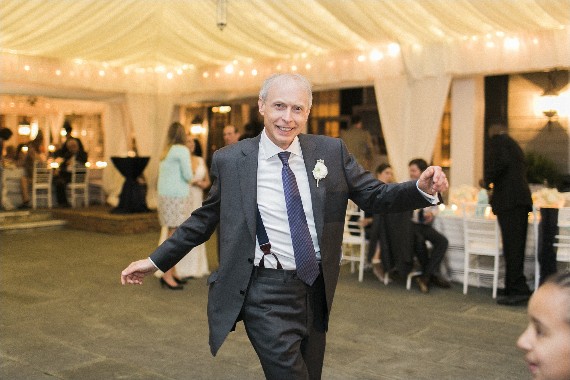 tom-jill-baltimore-maryland-industrial-elegant-wedding-065.JPG