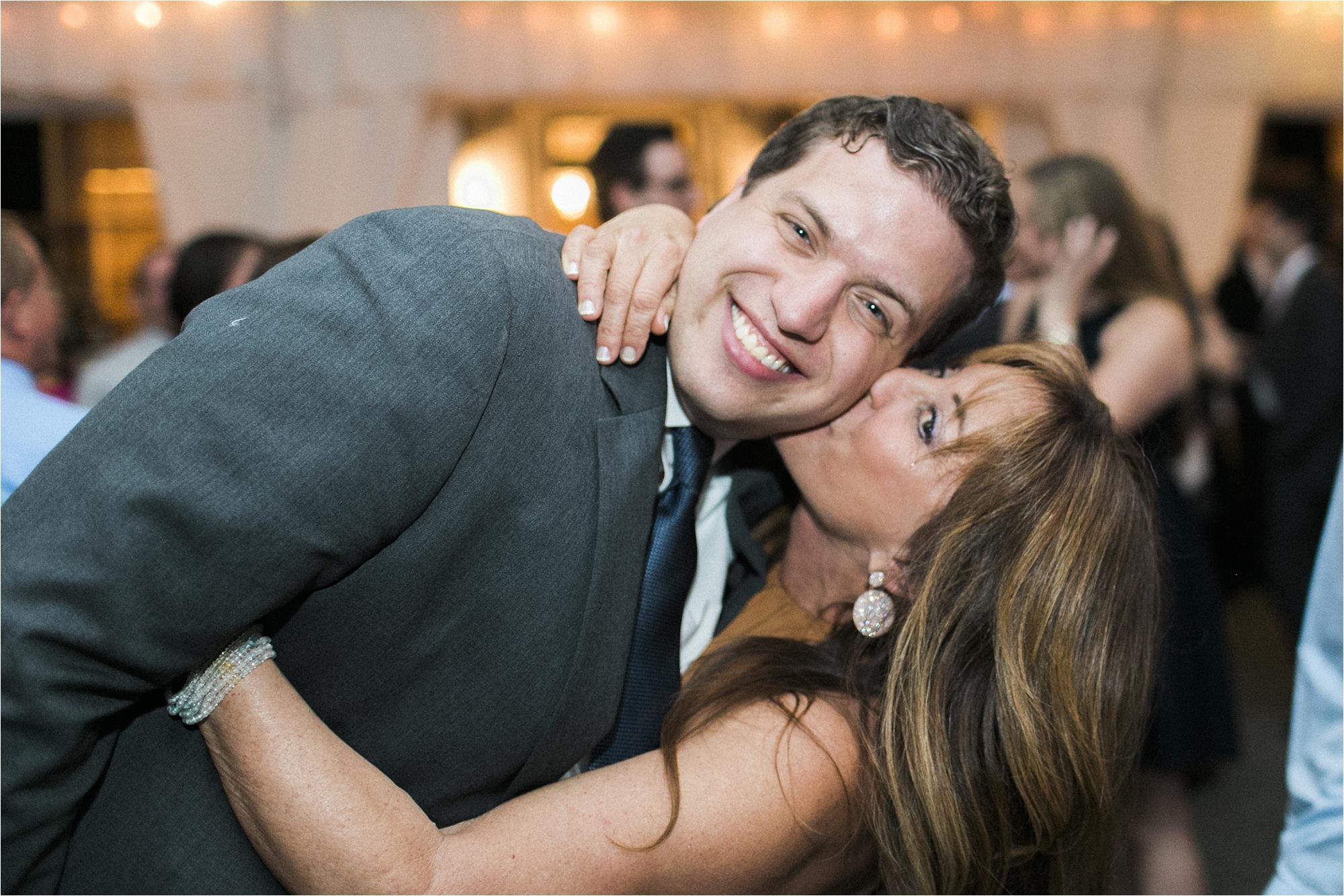 tom-jill-baltimore-maryland-industrial-elegant-wedding-066.JPG