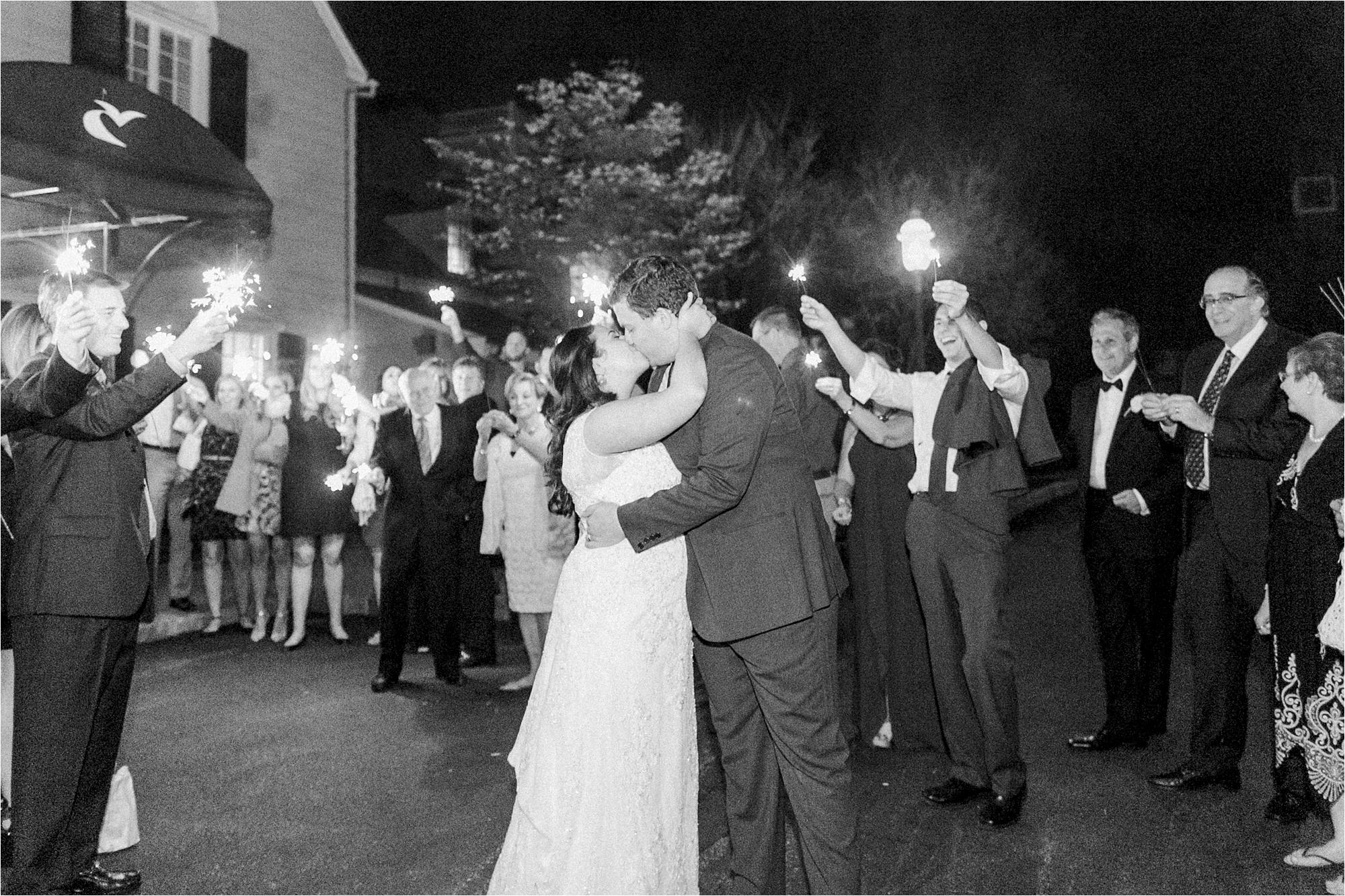 tom-jill-baltimore-maryland-industrial-elegant-wedding-069.JPG