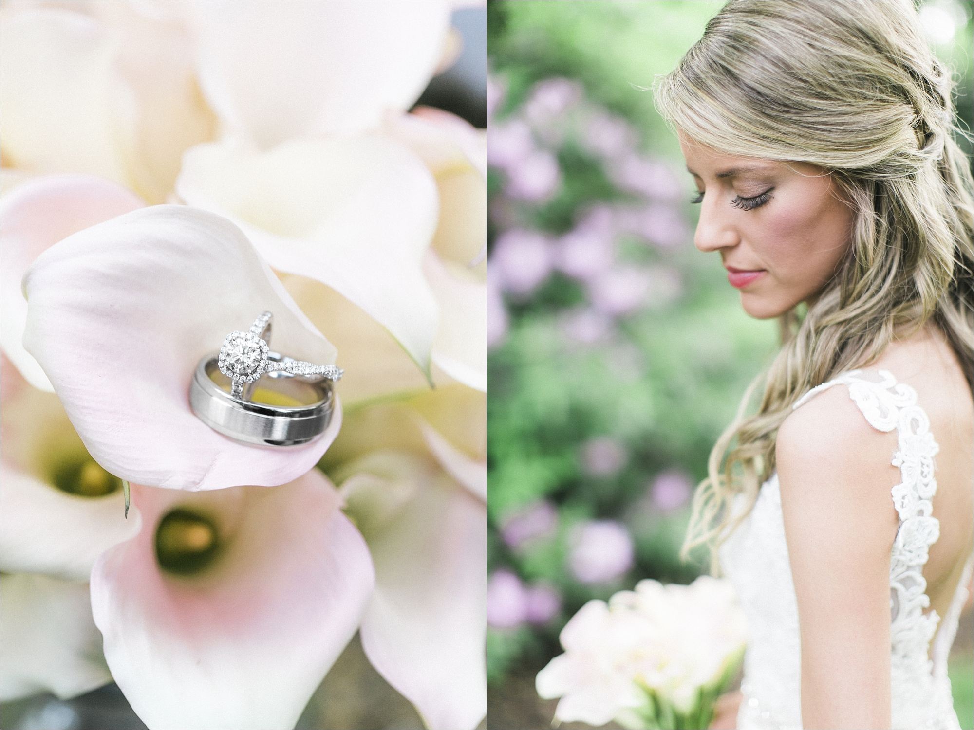 stephanie-yonce-boathouse-sunday-park-virginia-wedding-photo-007.JPG