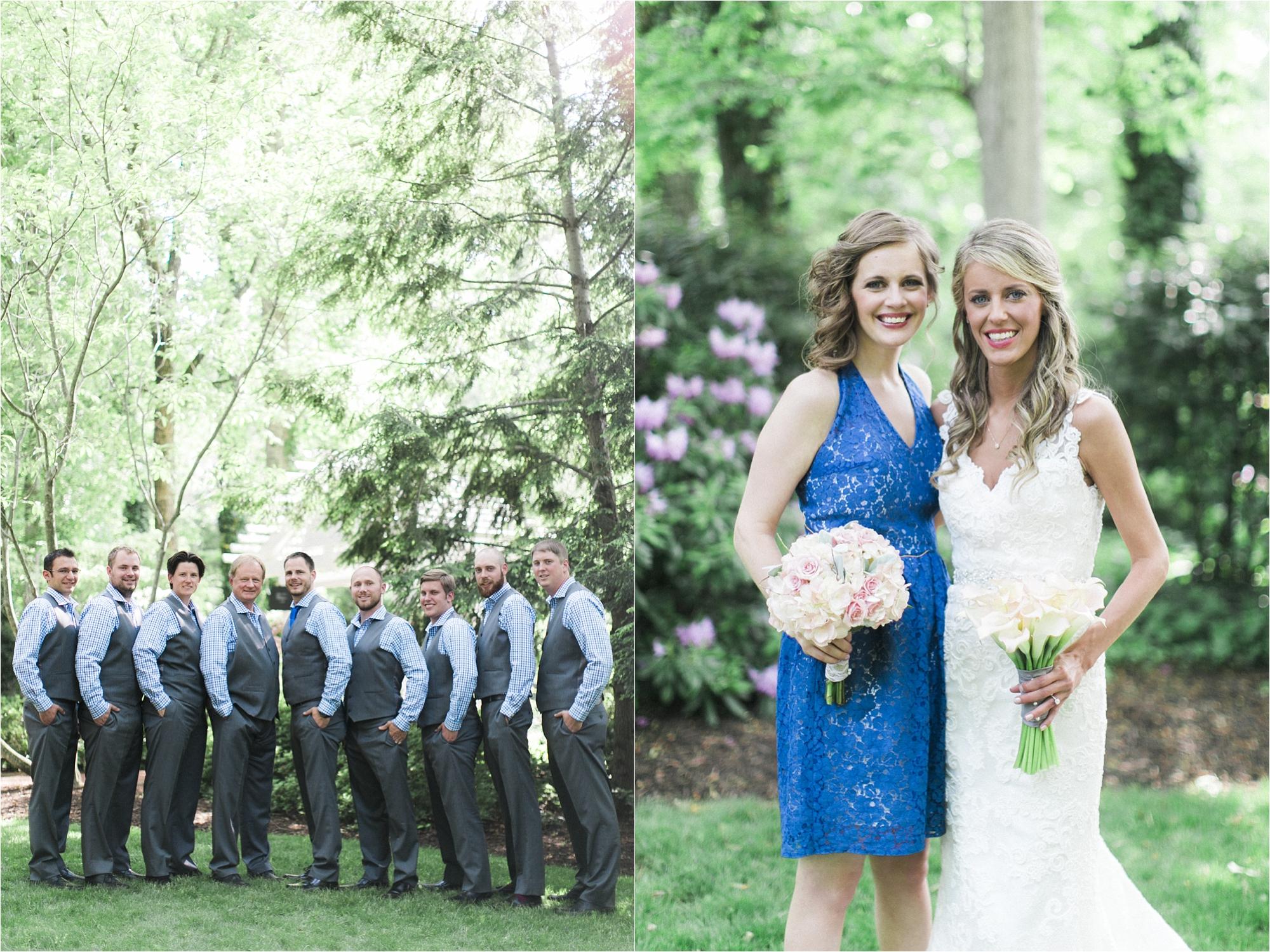 stephanie-yonce-boathouse-sunday-park-virginia-wedding-photo-011.JPG