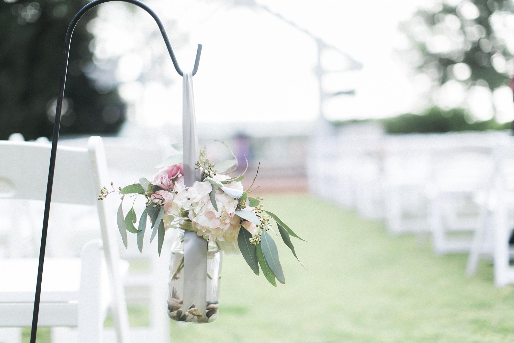 stephanie-yonce-boathouse-sunday-park-virginia-wedding-photo-012.JPG