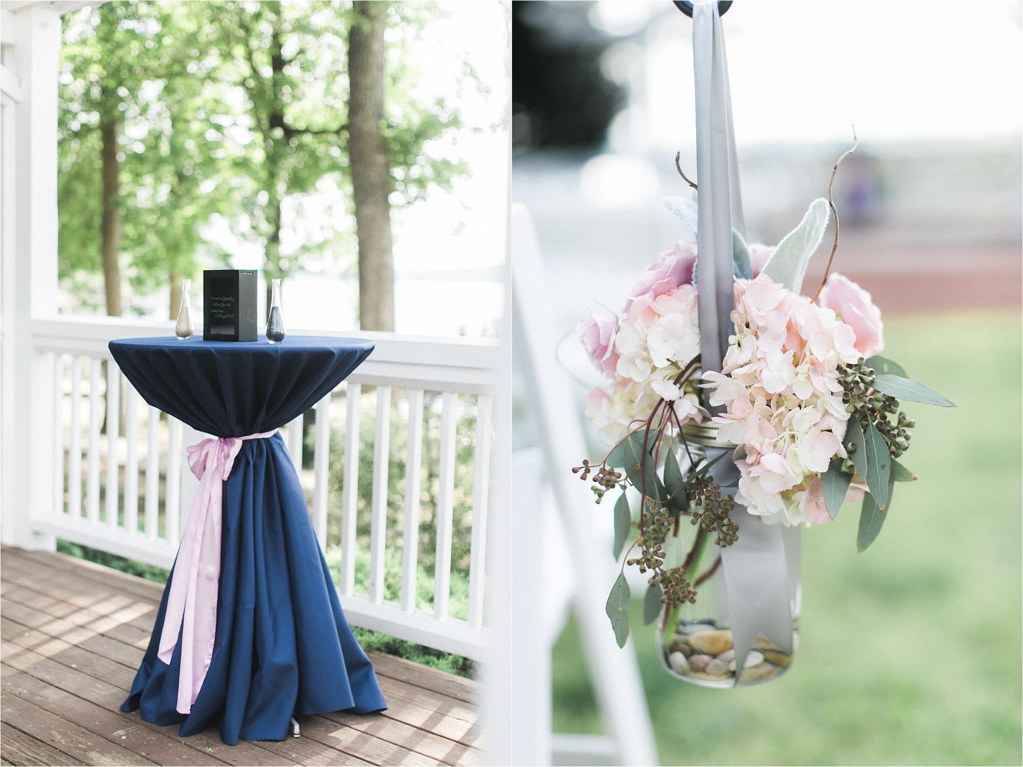 stephanie-yonce-boathouse-sunday-park-virginia-wedding-photo-013.JPG
