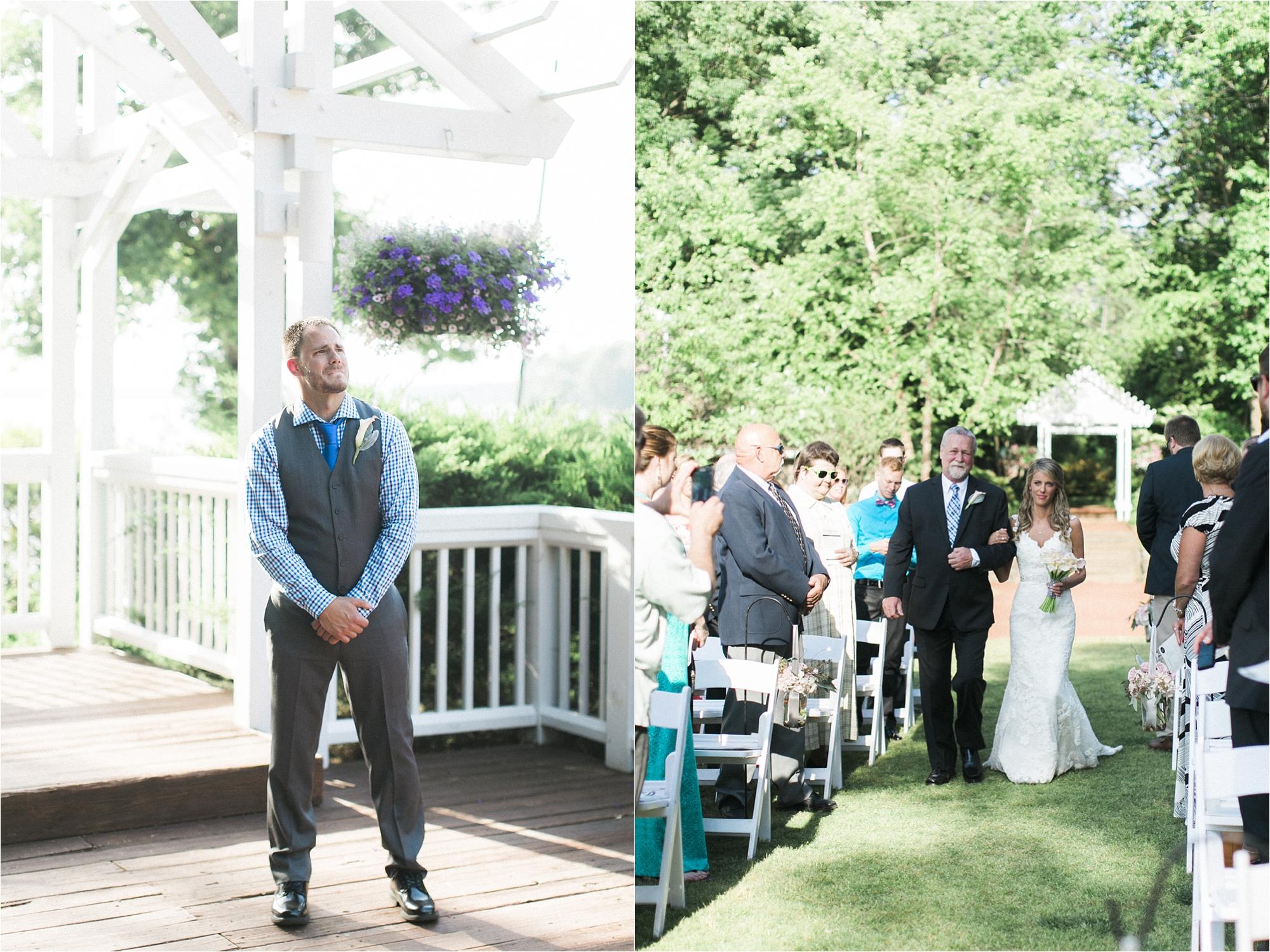 stephanie-yonce-boathouse-sunday-park-virginia-wedding-photo-015.JPG