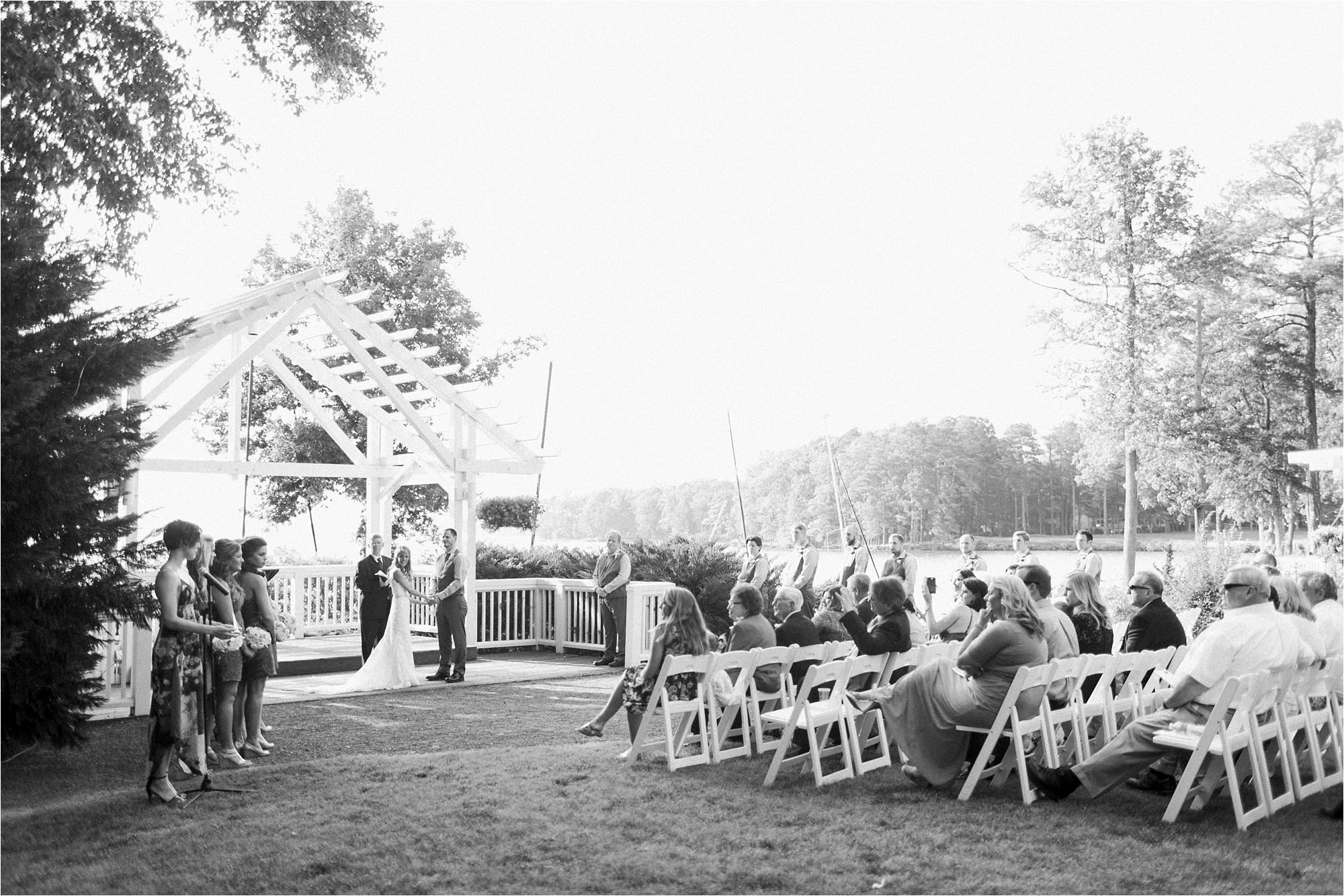 stephanie-yonce-boathouse-sunday-park-virginia-wedding-photo-016.JPG