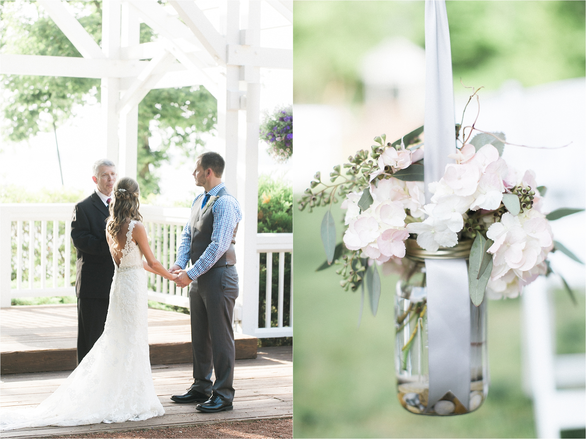 stephanie-yonce-boathouse-sunday-park-virginia-wedding-photo-017.JPG