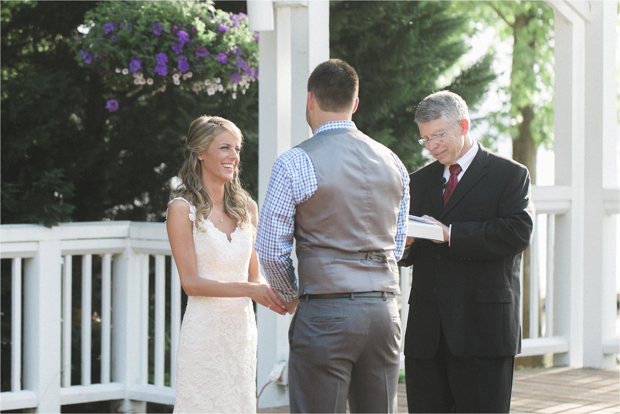 stephanie-yonce-boathouse-sunday-park-virginia-wedding-photo-018.JPG