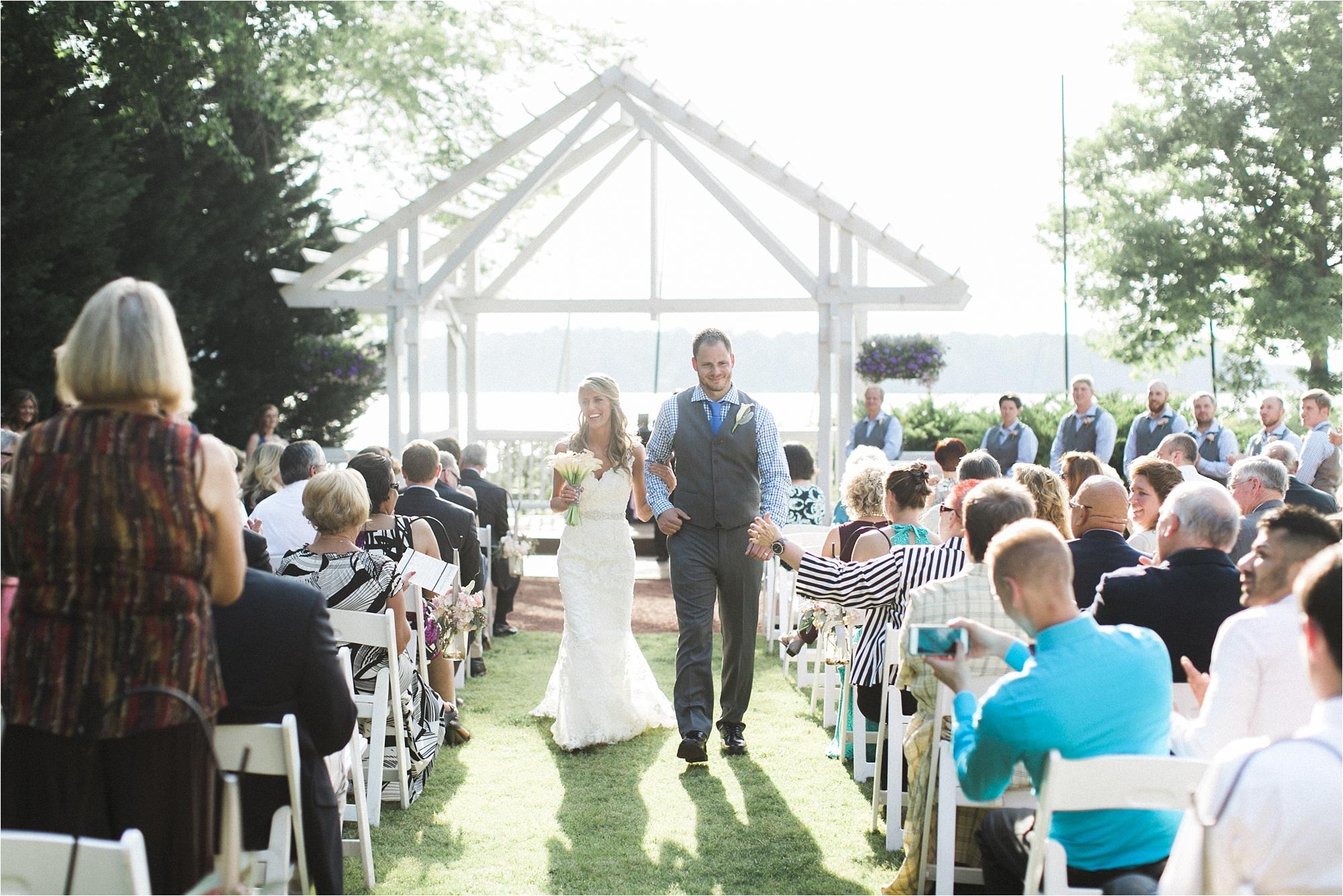 stephanie-yonce-boathouse-sunday-park-virginia-wedding-photo-019.JPG