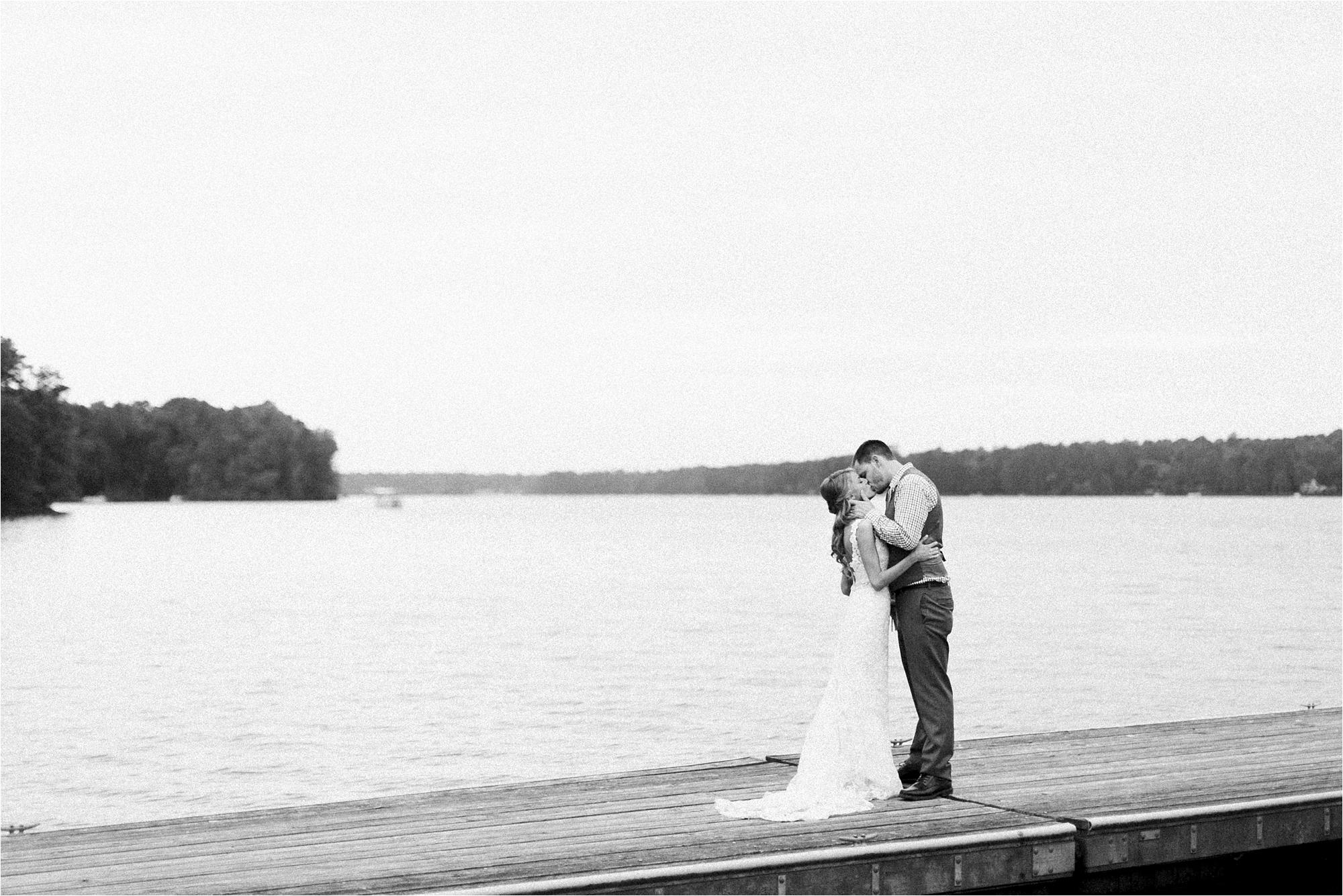 stephanie-yonce-boathouse-sunday-park-virginia-wedding-photo-024.JPG