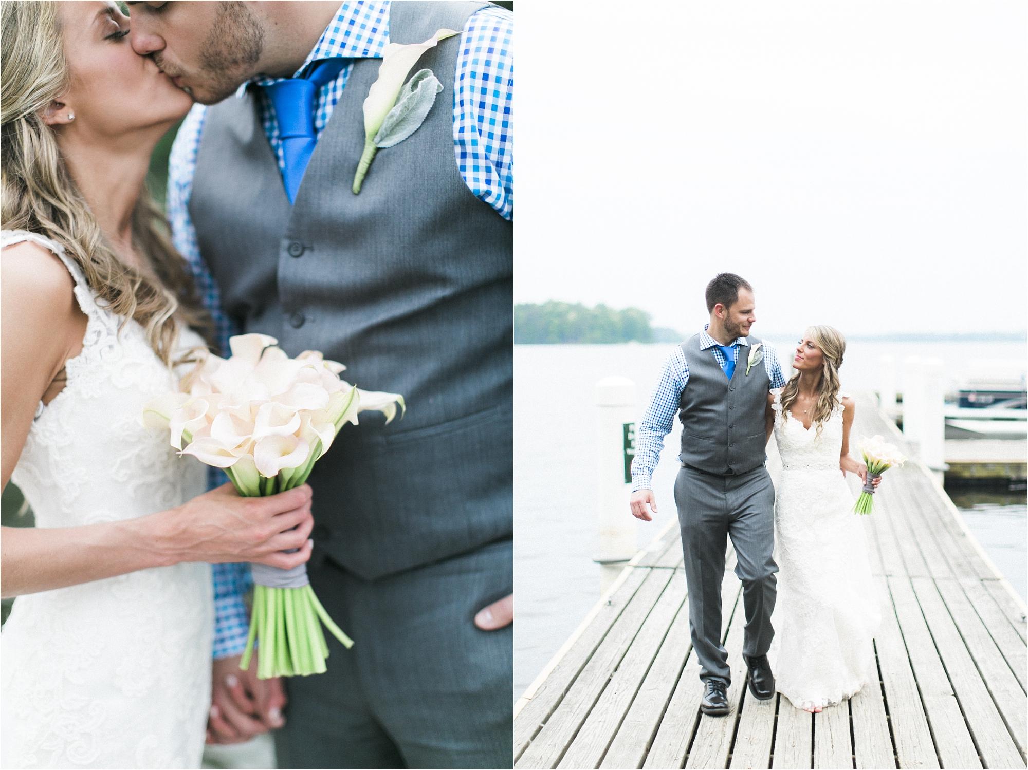 stephanie-yonce-boathouse-sunday-park-virginia-wedding-photo-025.JPG
