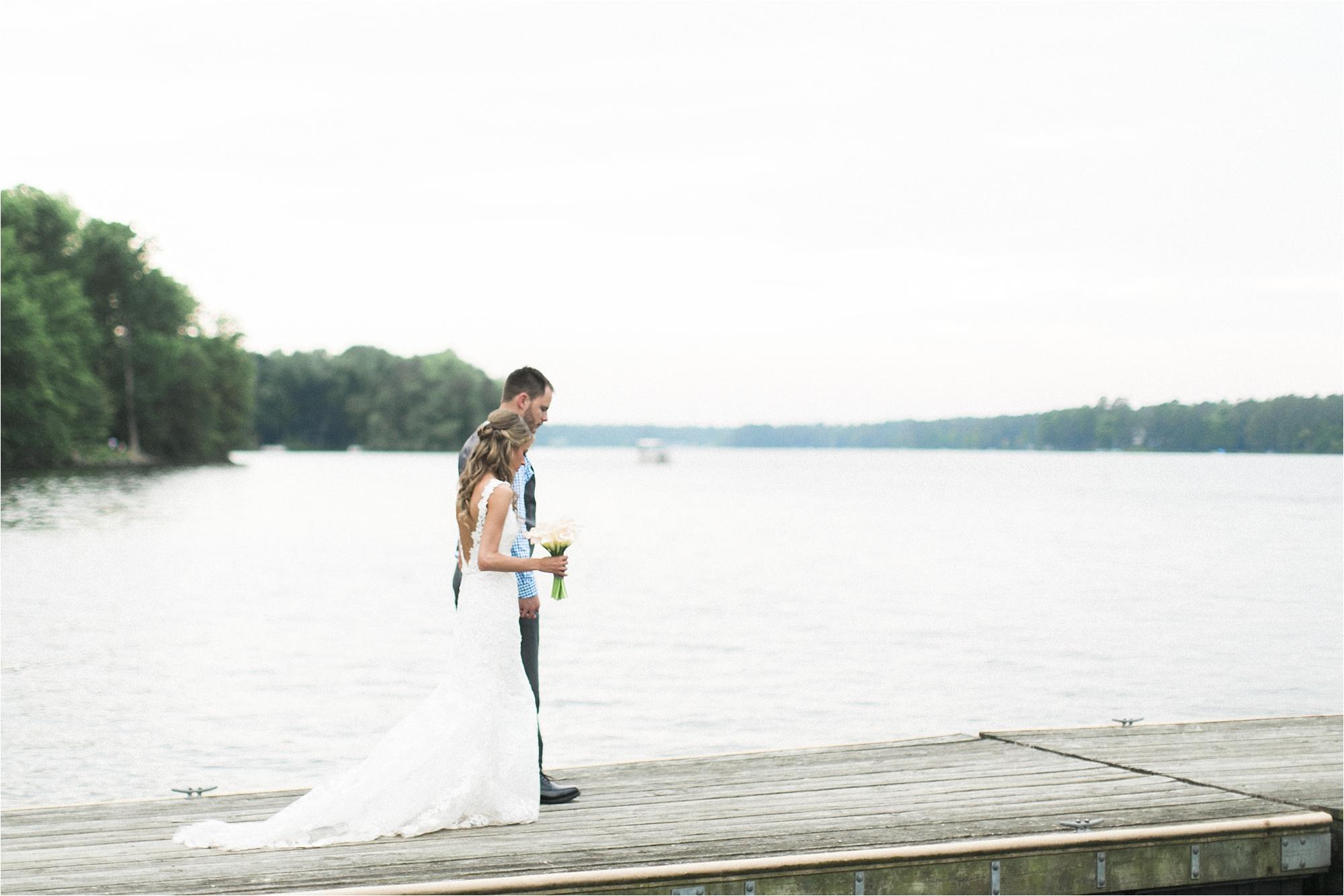 stephanie-yonce-boathouse-sunday-park-virginia-wedding-photo-026.JPG