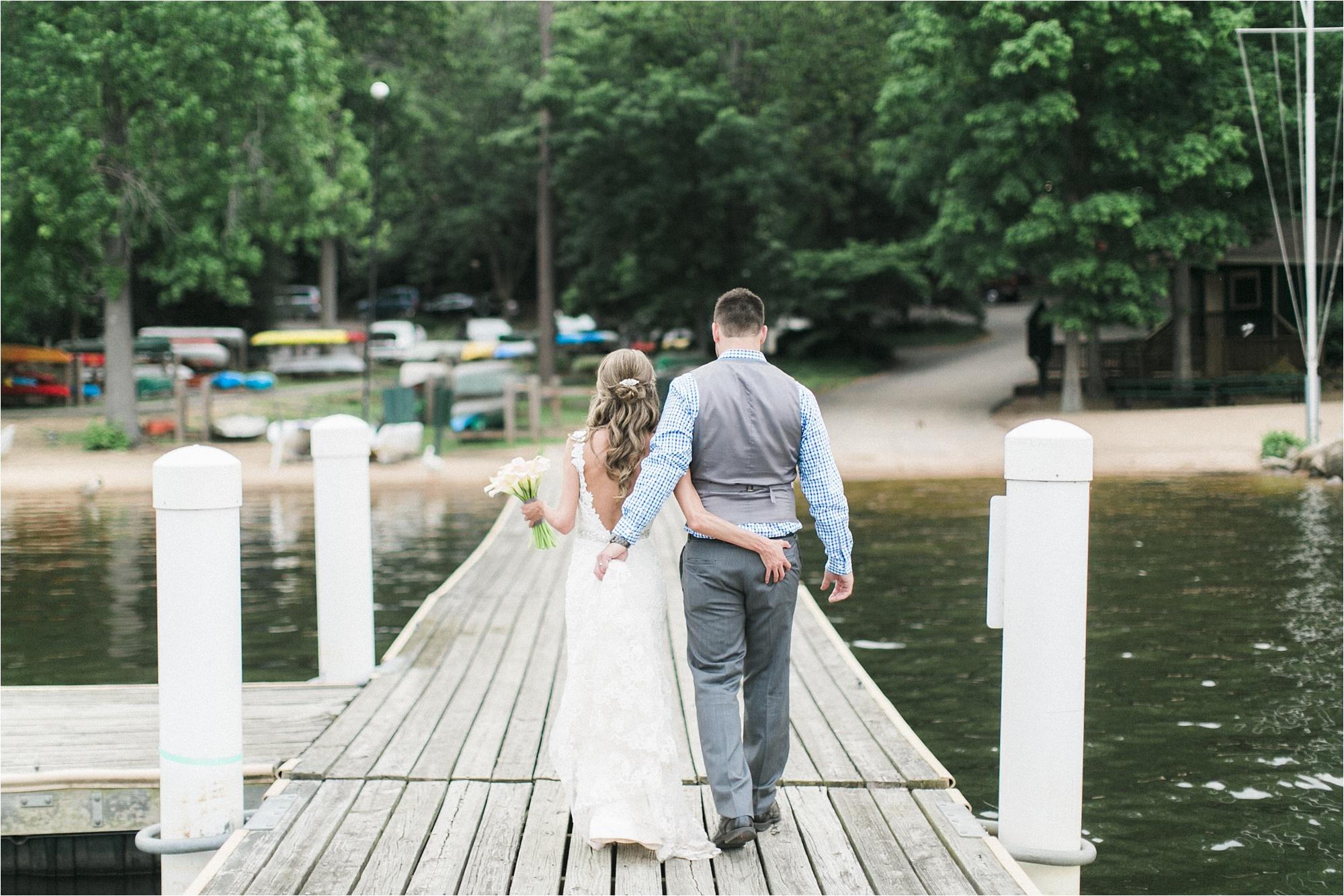 stephanie-yonce-boathouse-sunday-park-virginia-wedding-photo-027.JPG