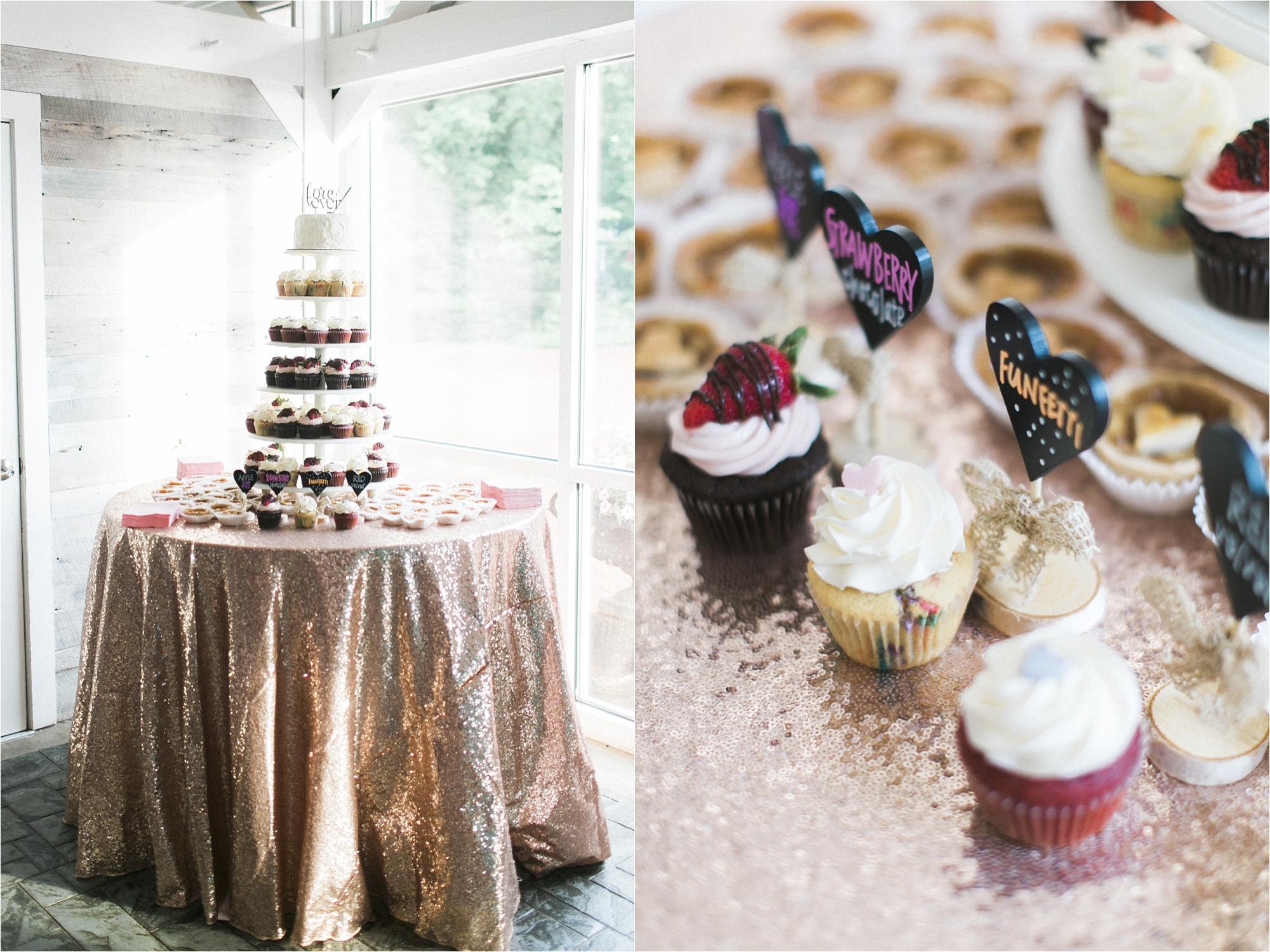 stephanie-yonce-boathouse-sunday-park-virginia-wedding-photo-029.JPG