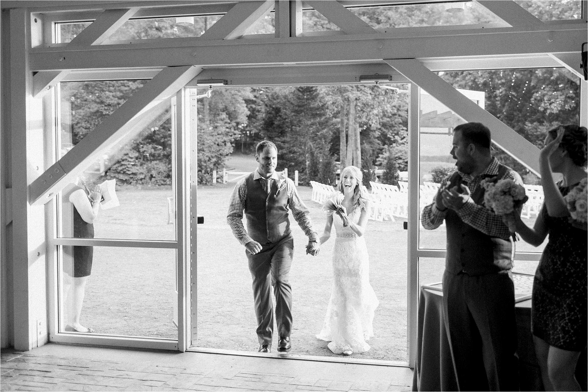 stephanie-yonce-boathouse-sunday-park-virginia-wedding-photo-032.JPG