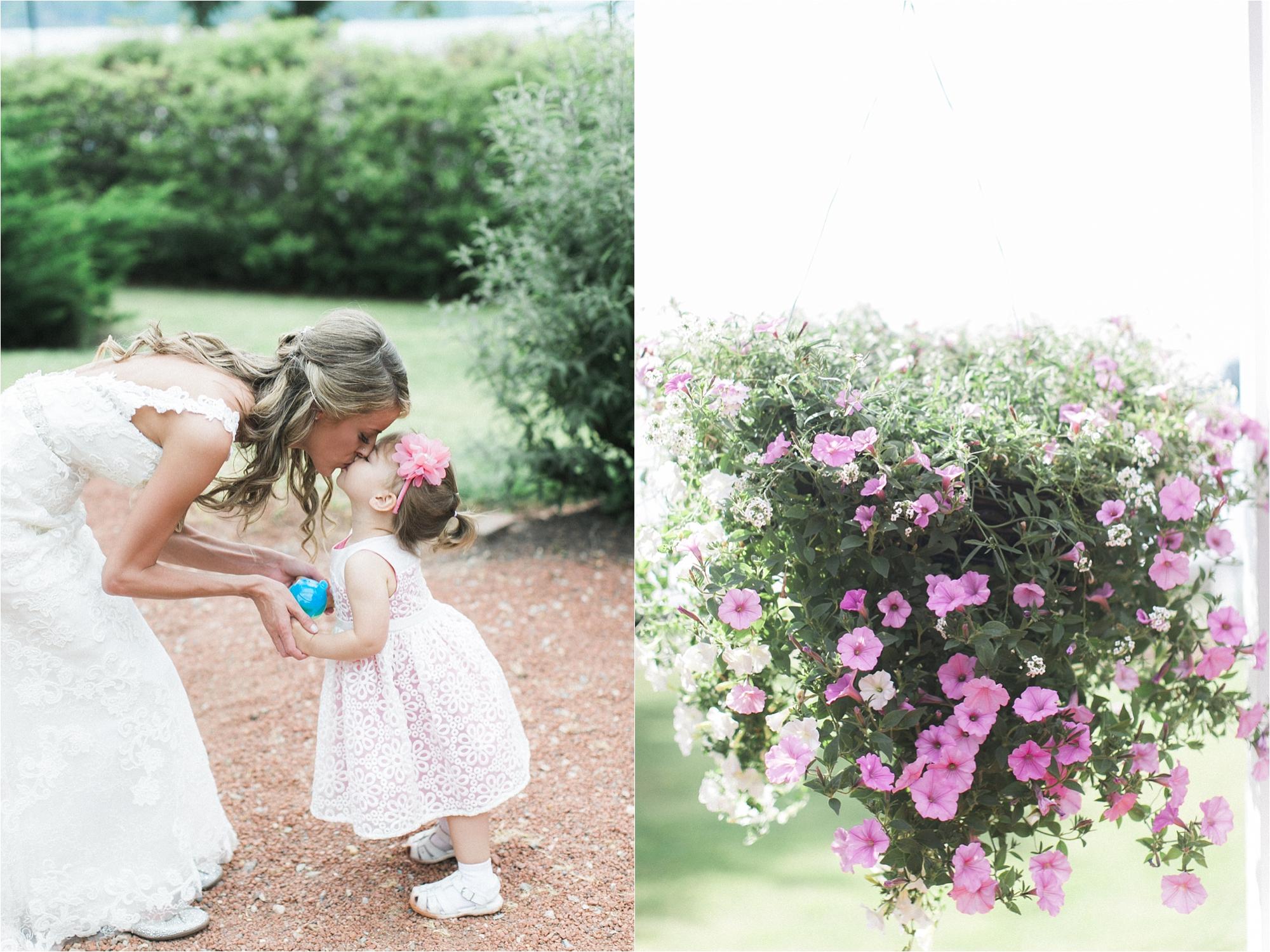 stephanie-yonce-boathouse-sunday-park-virginia-wedding-photo-034.JPG