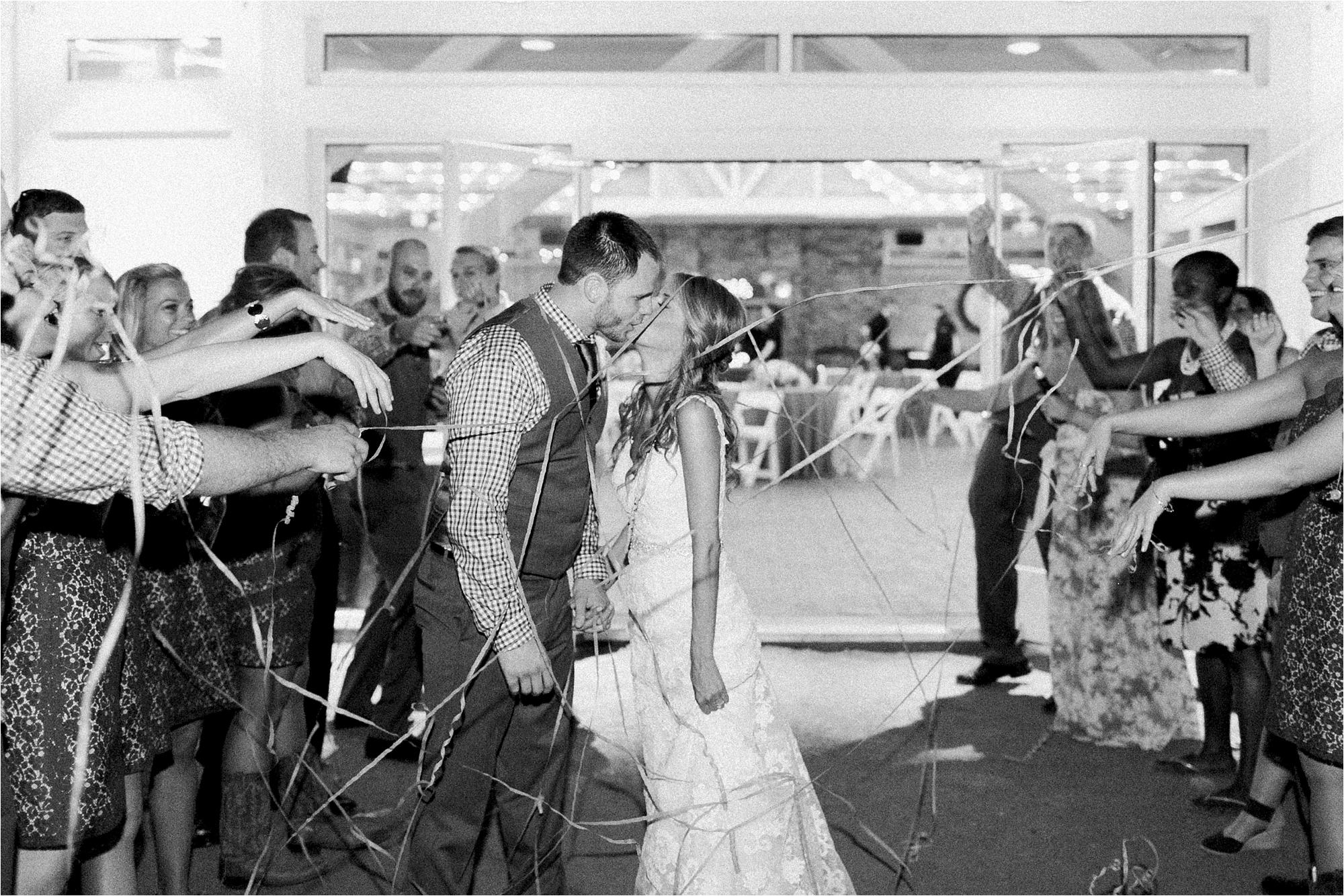 stephanie-yonce-boathouse-sunday-park-virginia-wedding-photo-045.JPG