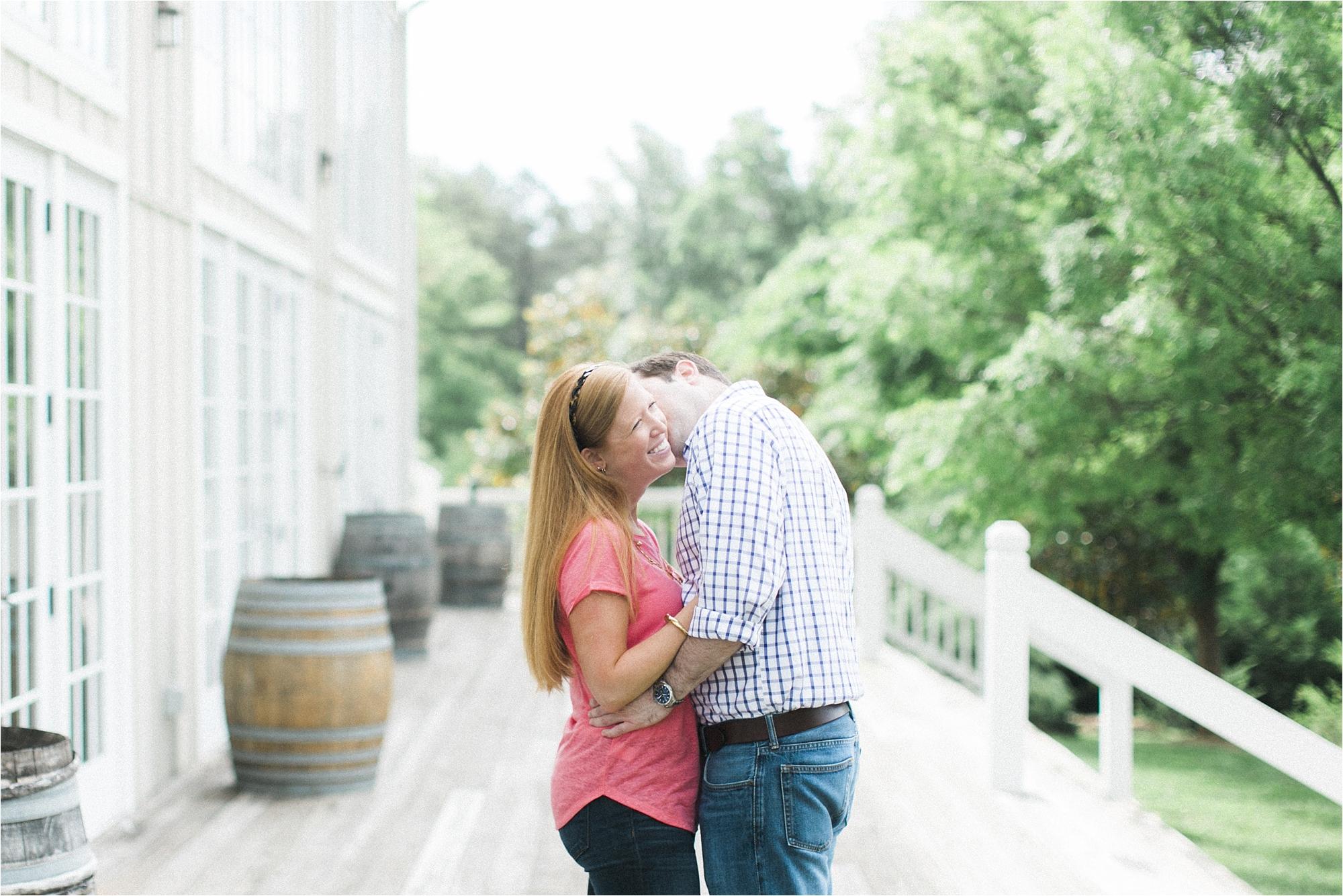 stephanie-yonce-vertias-winery-engagement-photo_0006.jpg
