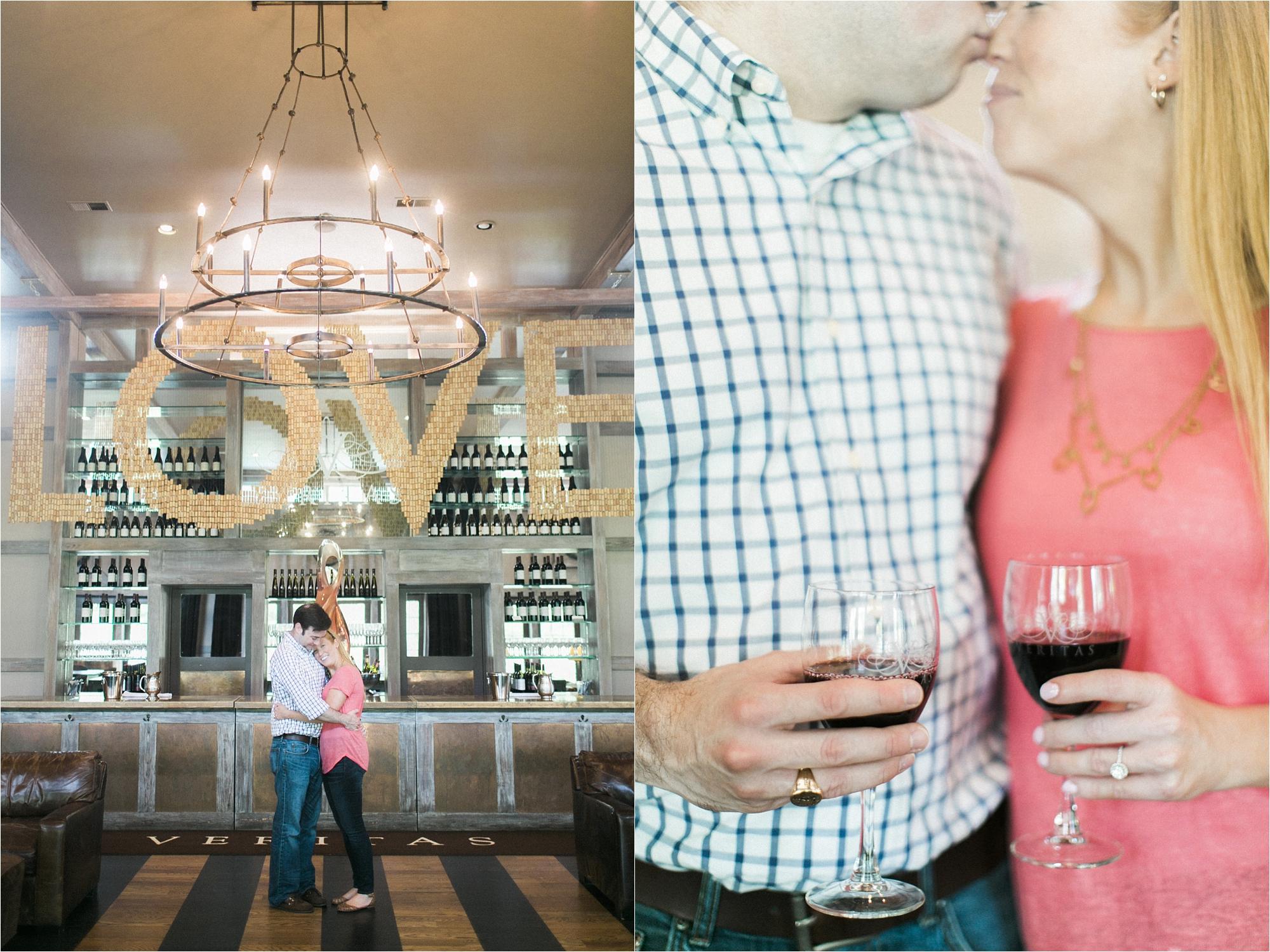 stephanie-yonce-vertias-winery-engagement-photo_0013.jpg
