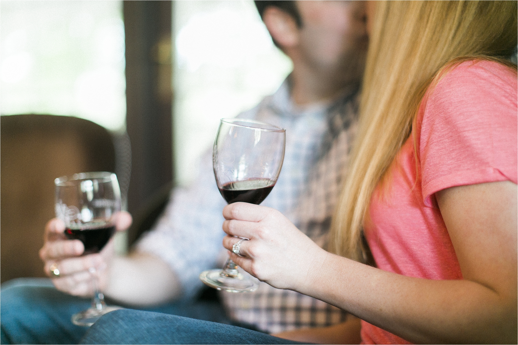 stephanie-yonce-vertias-winery-engagement-photo_0015.jpg