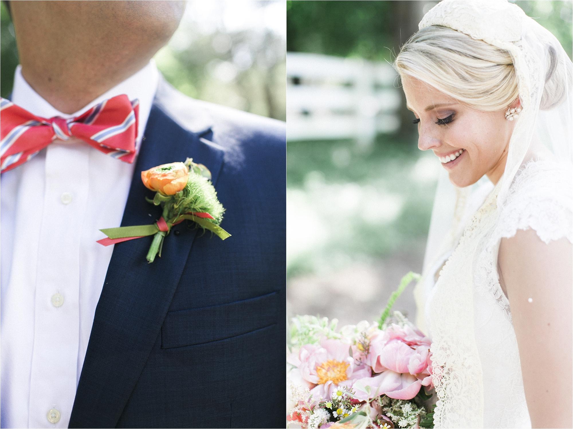 richmond-virginia-tuckahoe-plantation-coral-summer-wedding-stephanie-yonce-photos_0013.JPG