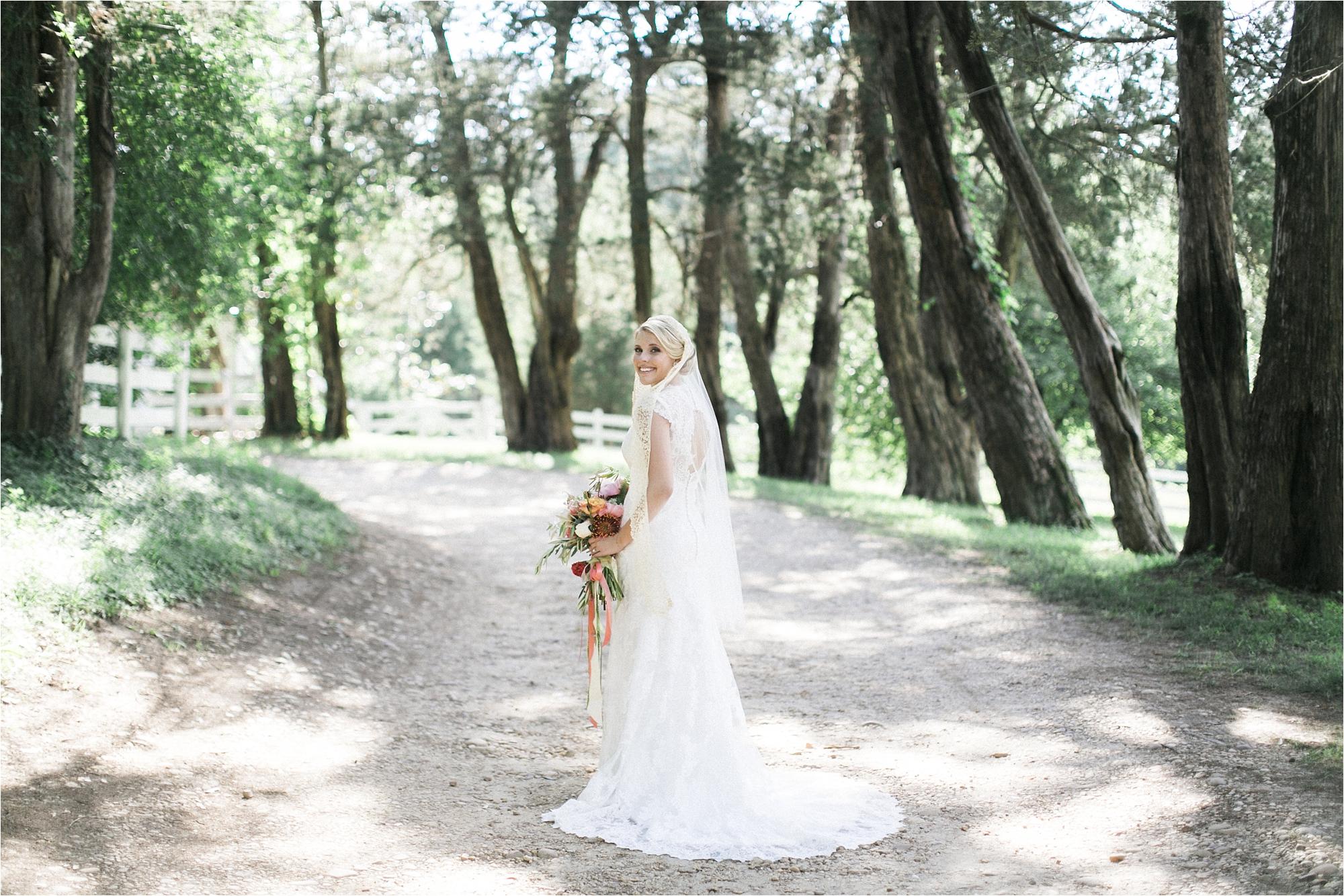 richmond-virginia-tuckahoe-plantation-coral-summer-wedding-stephanie-yonce-photos_0013a.JPG