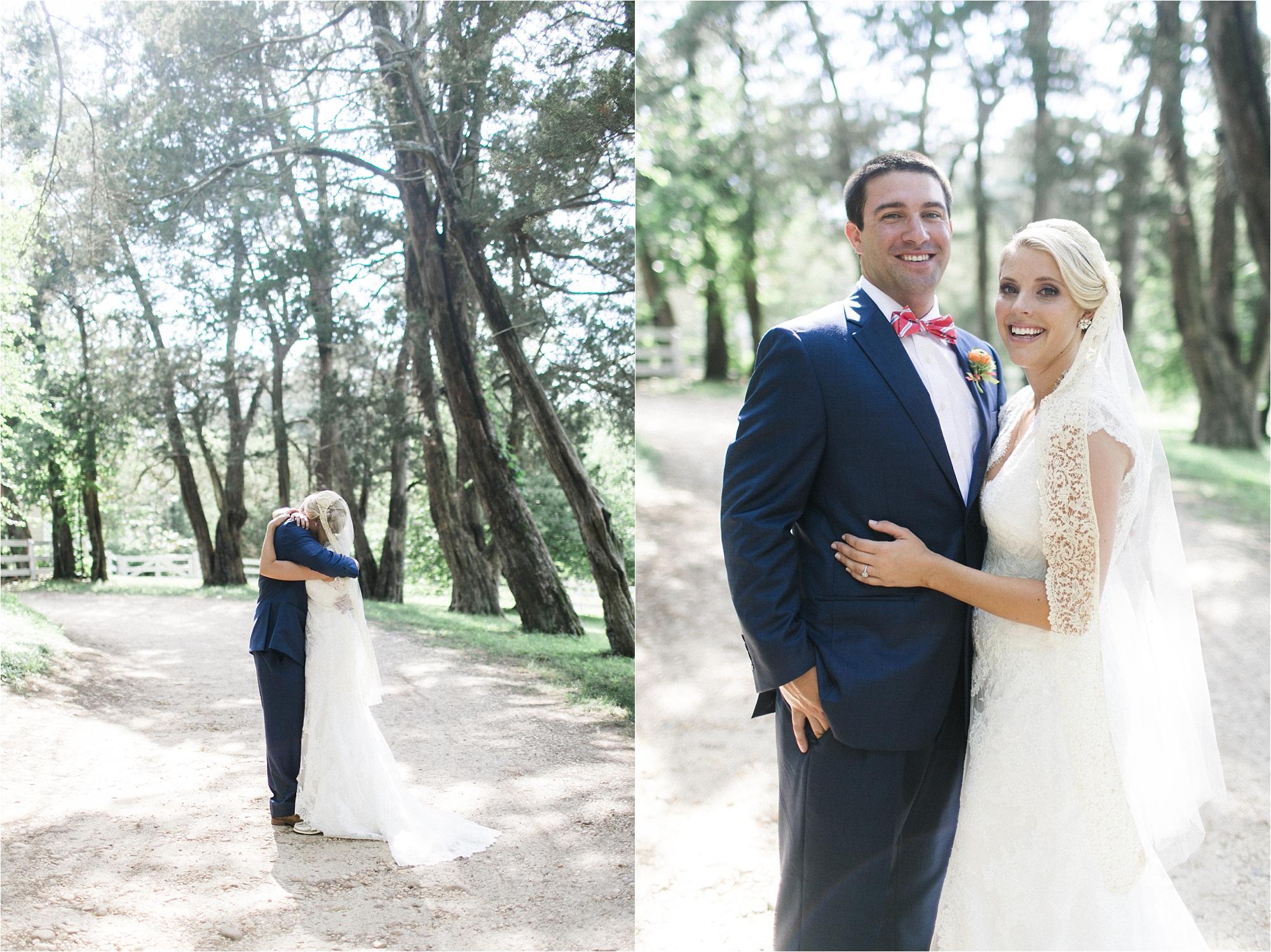 richmond-virginia-tuckahoe-plantation-coral-summer-wedding-stephanie-yonce-photos_0014.jpg
